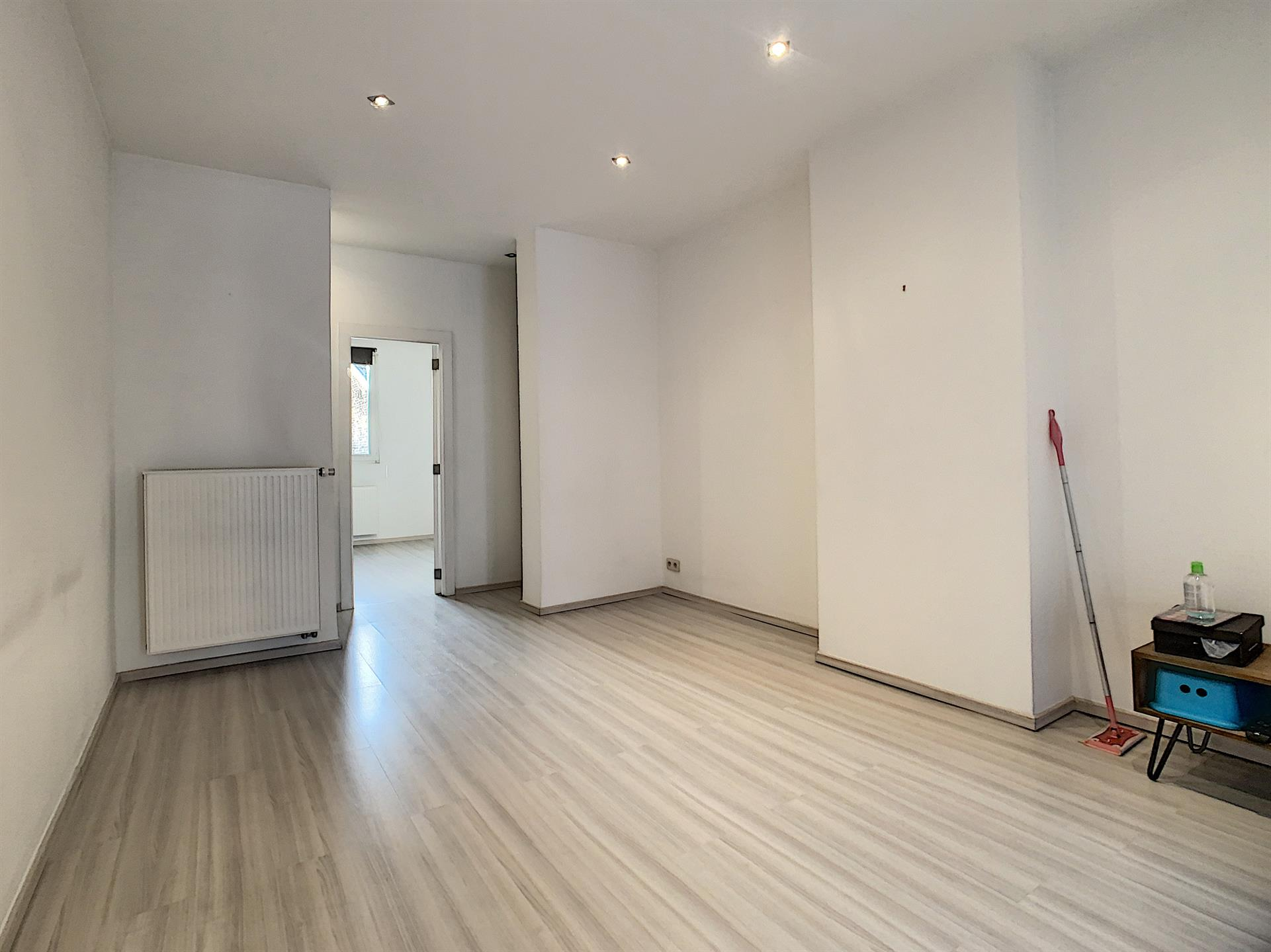 Appartement - Forest - #4274397-6