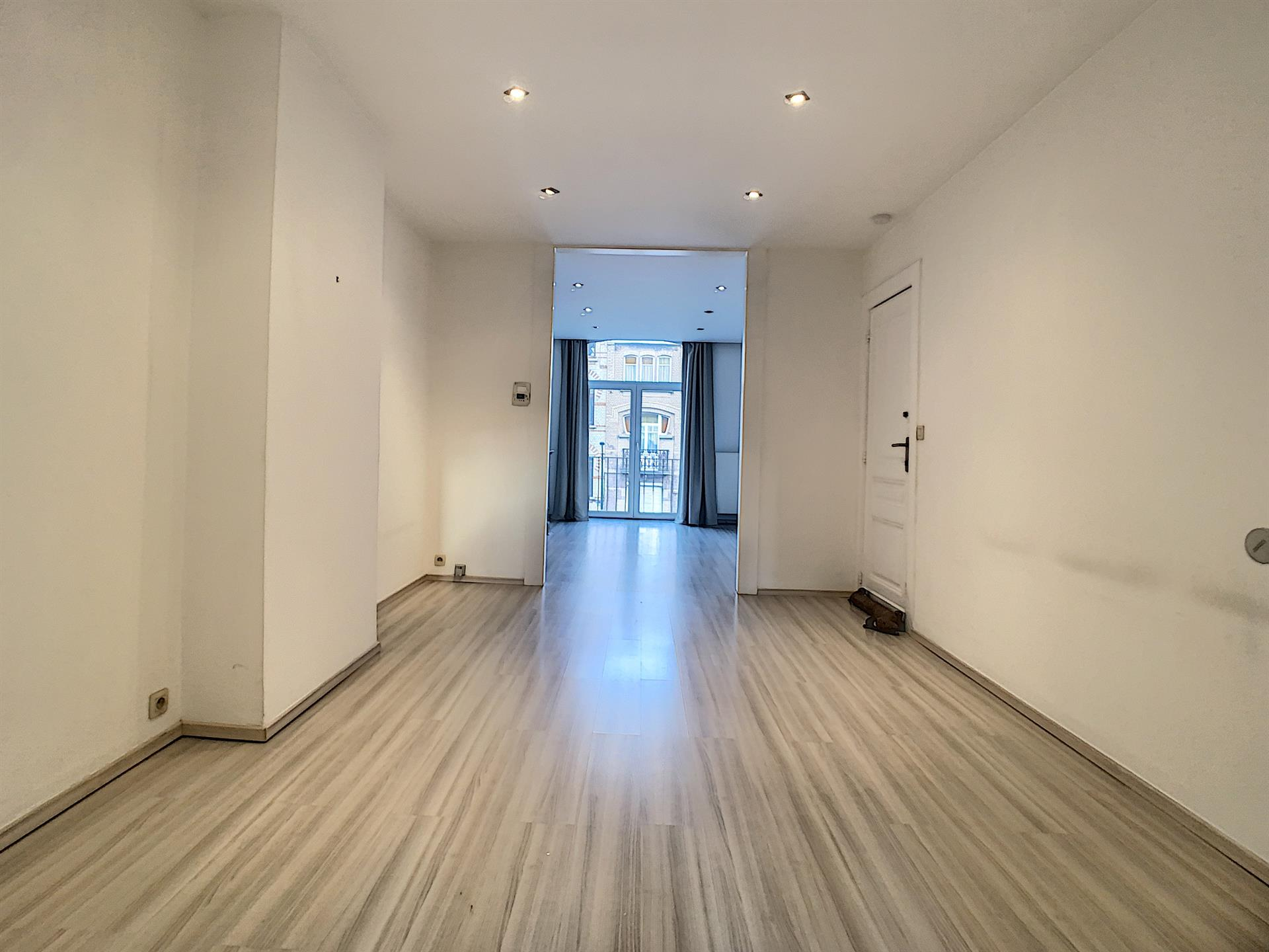 Appartement - Forest - #4274397-2