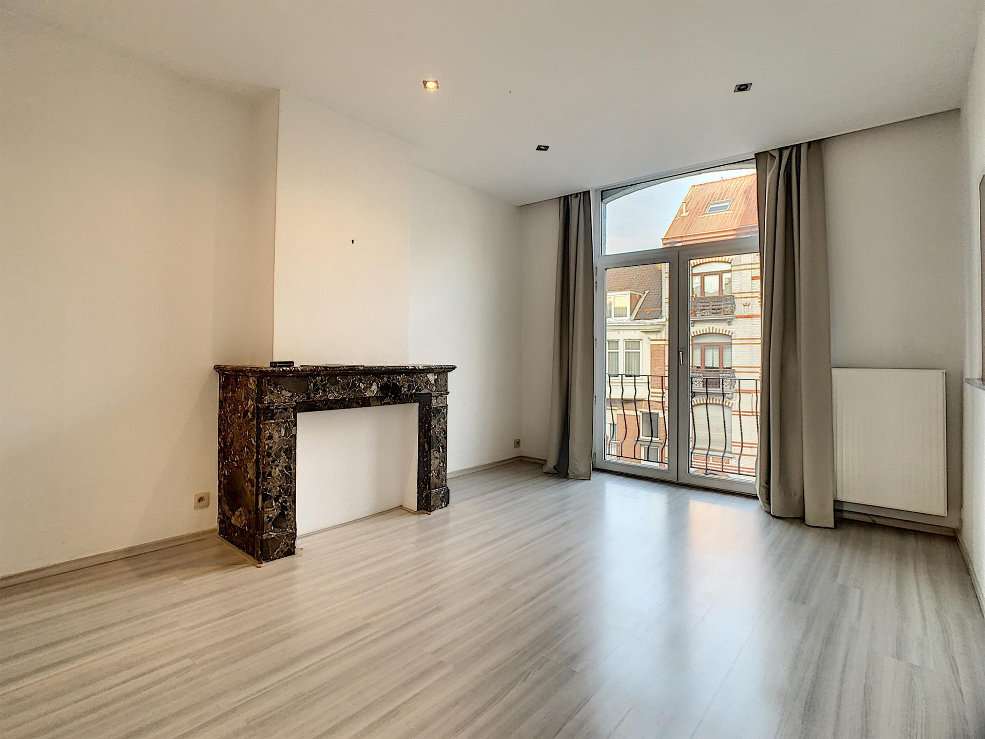 Appartement - Forest - #4274397-1