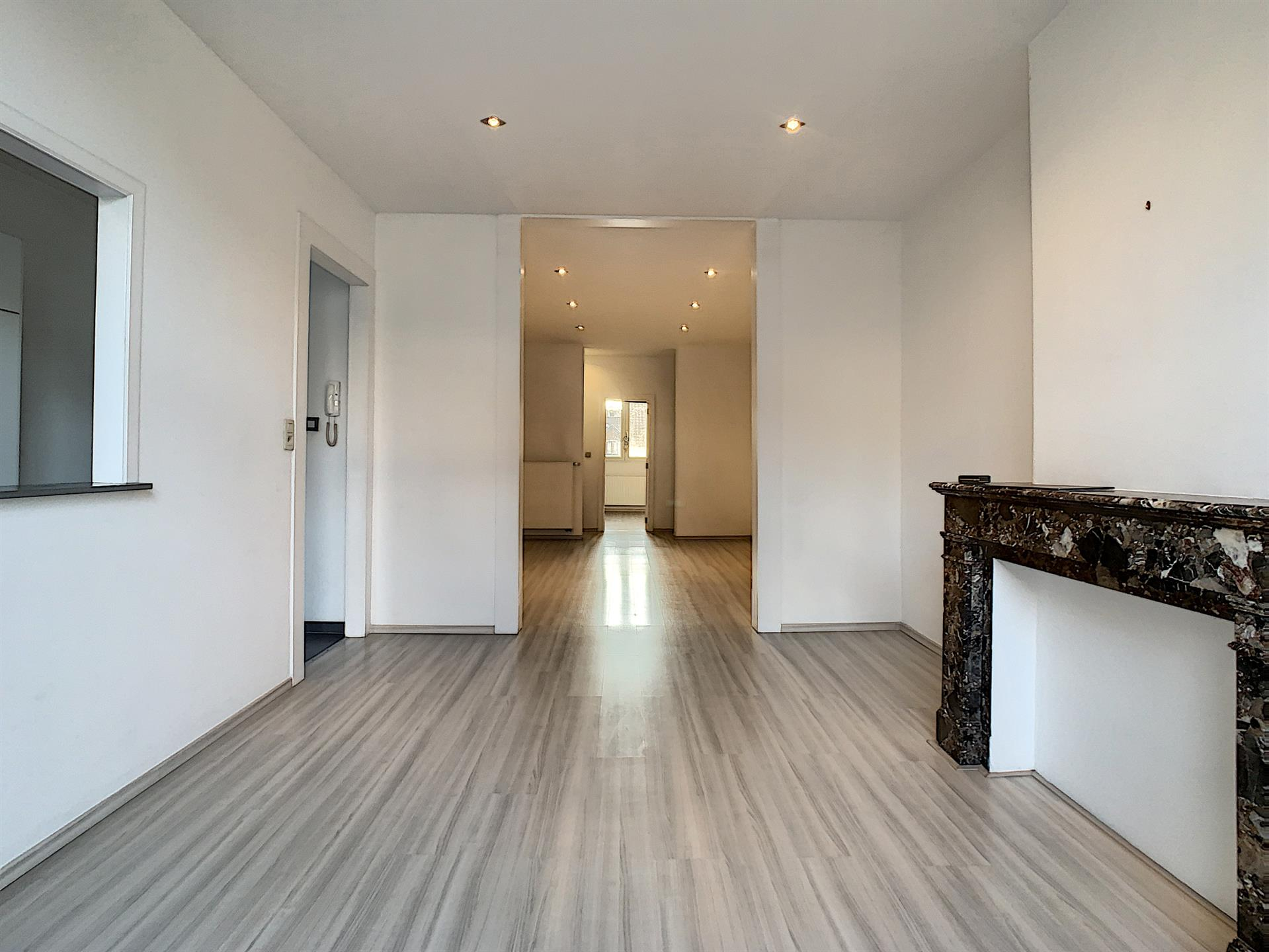 Appartement - Forest - #4274397-0