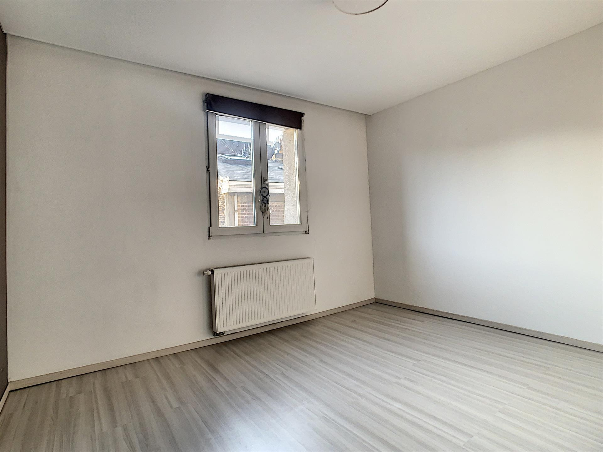 Appartement - Forest - #4274397-7