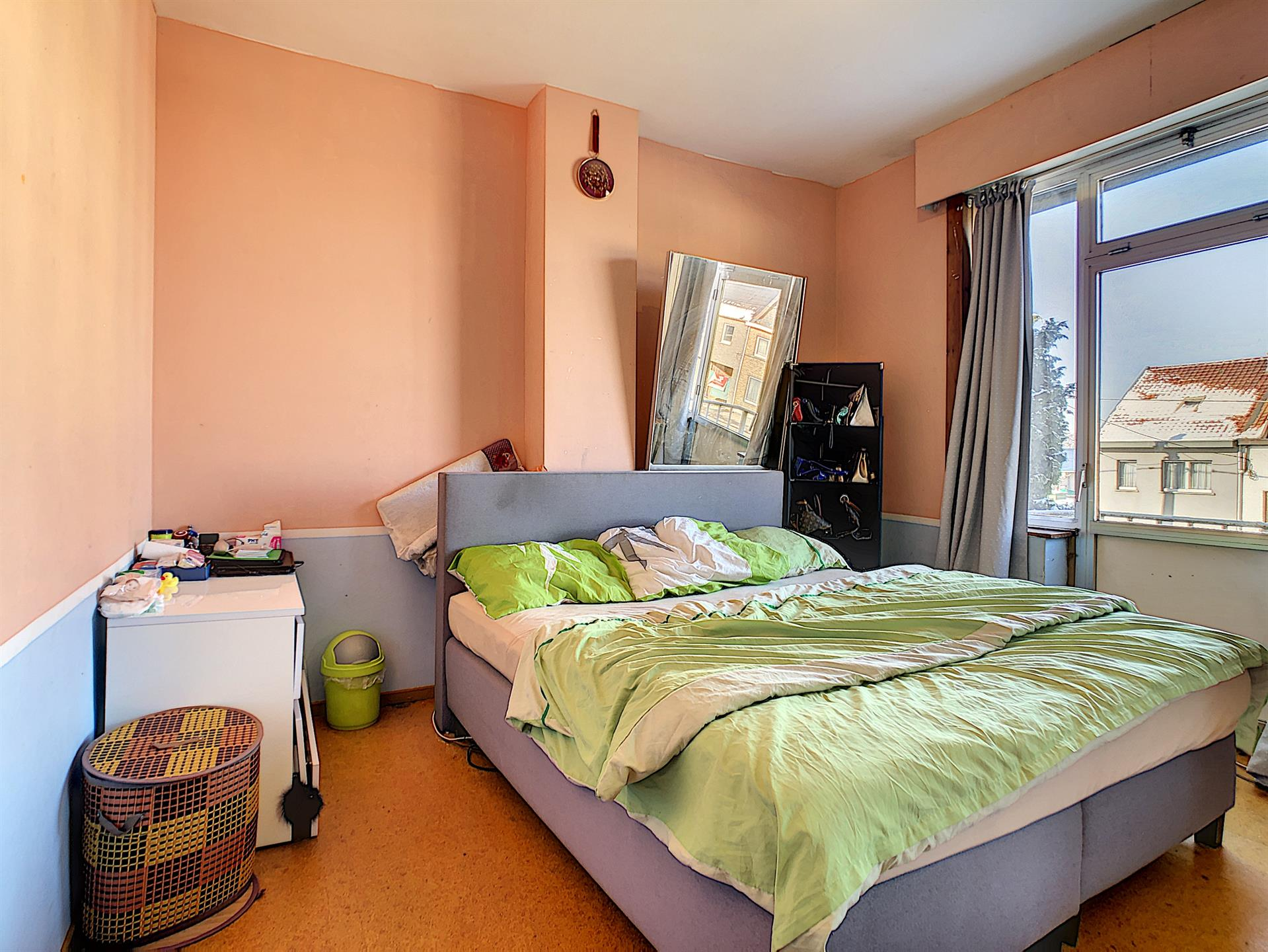 Maison unifamiliale - Dilbeek - #4277622-6