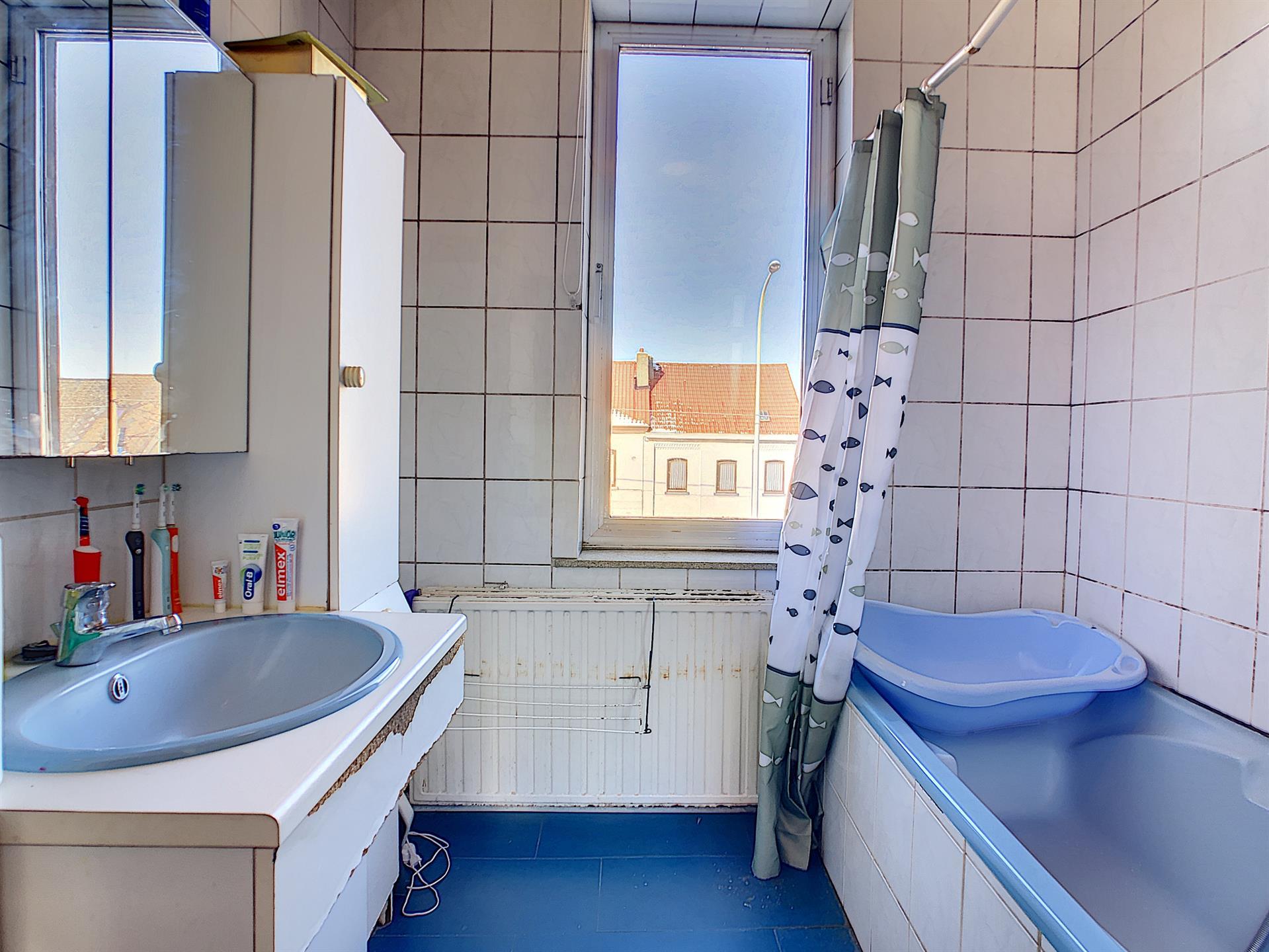 Maison unifamiliale - Dilbeek - #4277622-11