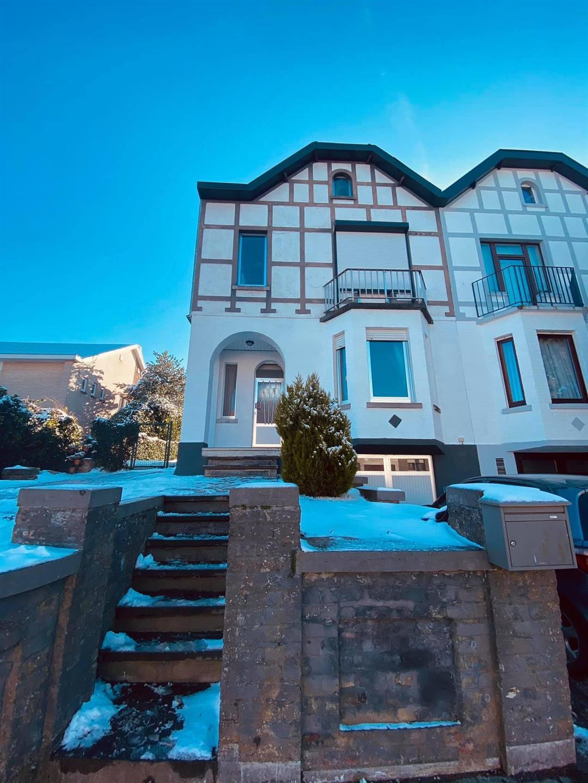 Maison unifamiliale - Dilbeek - #4277622-0