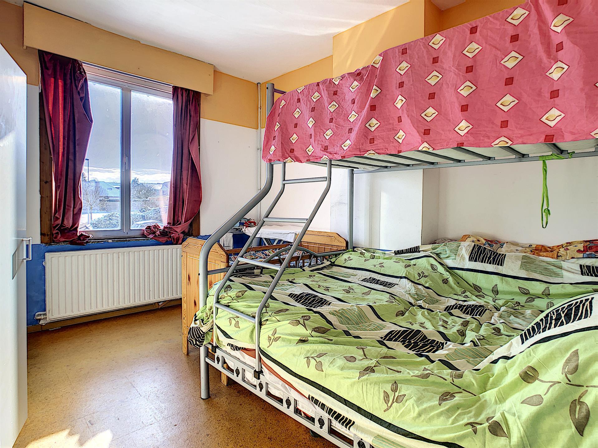 Maison unifamiliale - Dilbeek - #4277622-7
