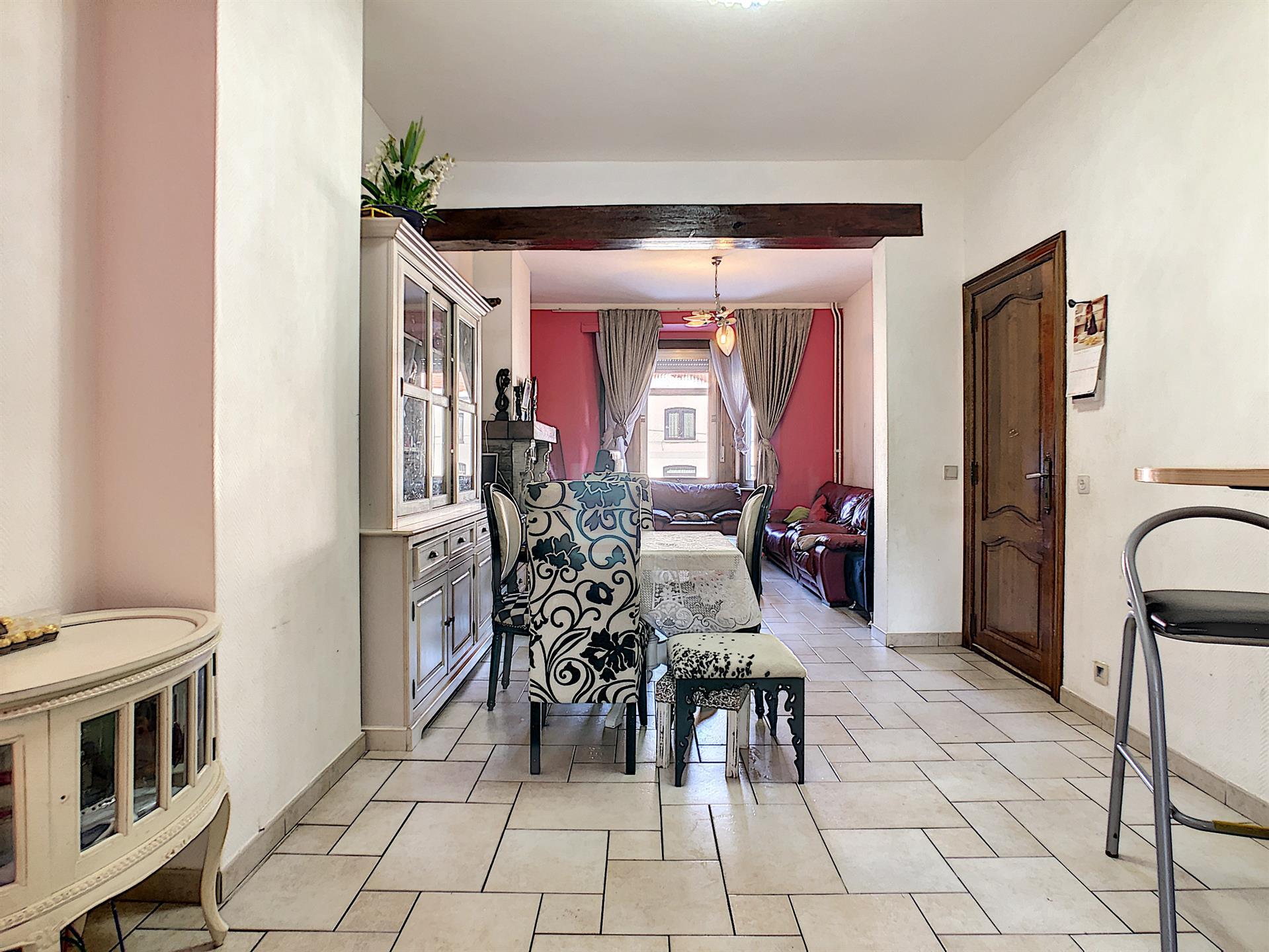 Maison unifamiliale - Dilbeek - #4277622-4