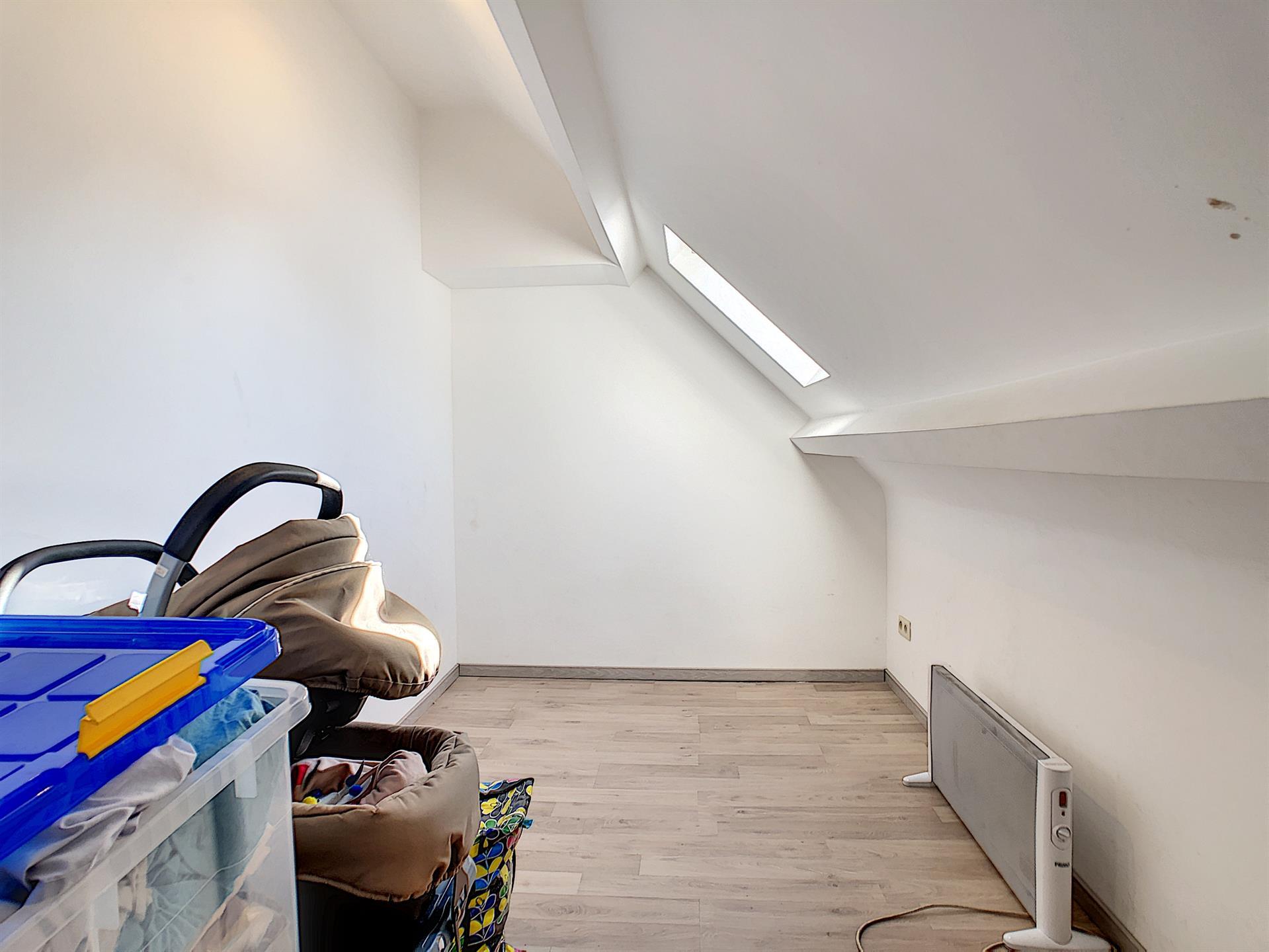 Maison unifamiliale - Dilbeek - #4277622-9