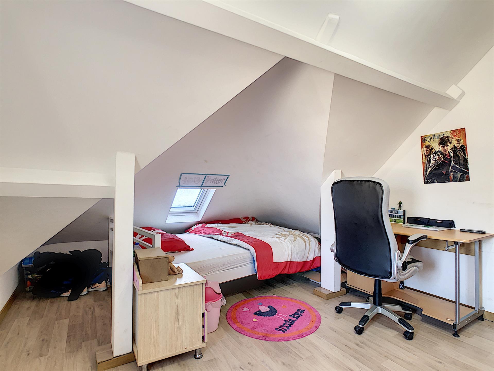 Maison unifamiliale - Dilbeek - #4277622-10