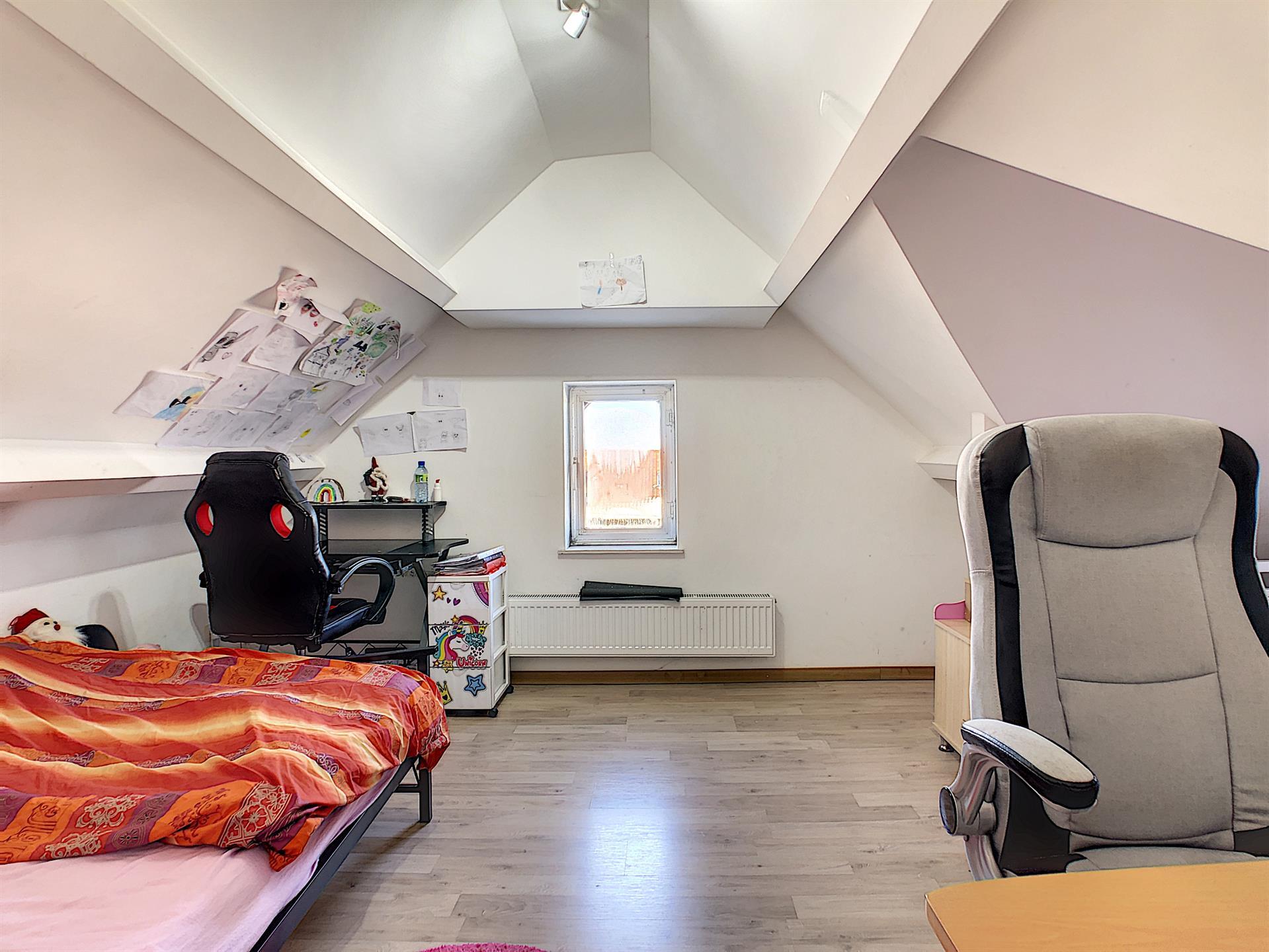 Maison unifamiliale - Dilbeek - #4277622-8