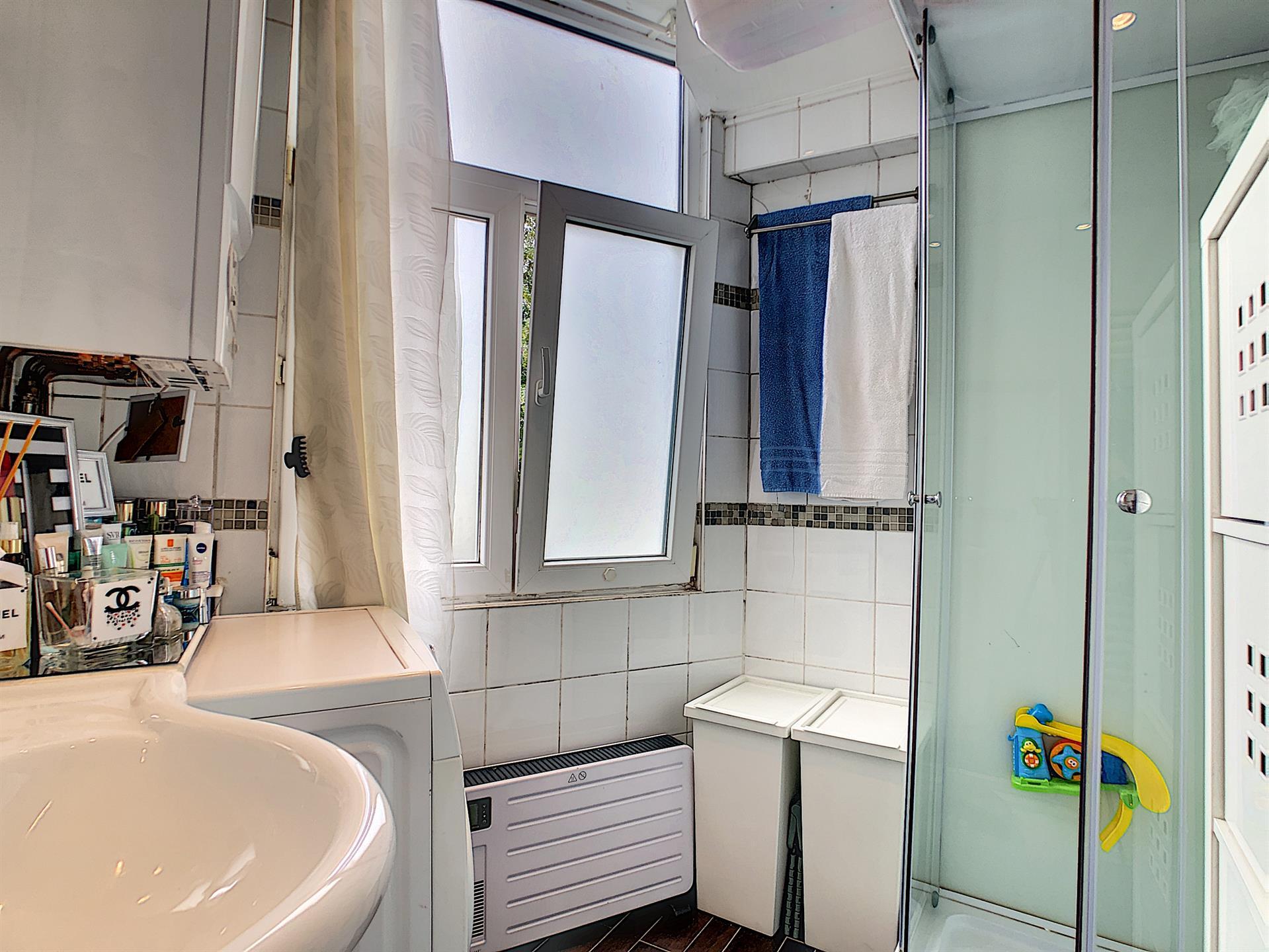 Appartement - Anderlecht - #4277818-19