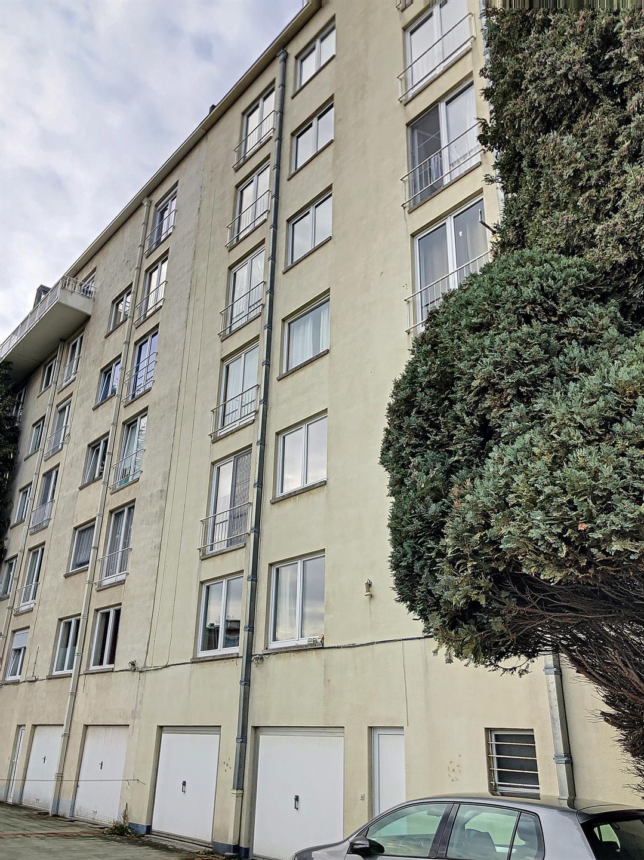 Appartement - Anderlecht - #4286895-6