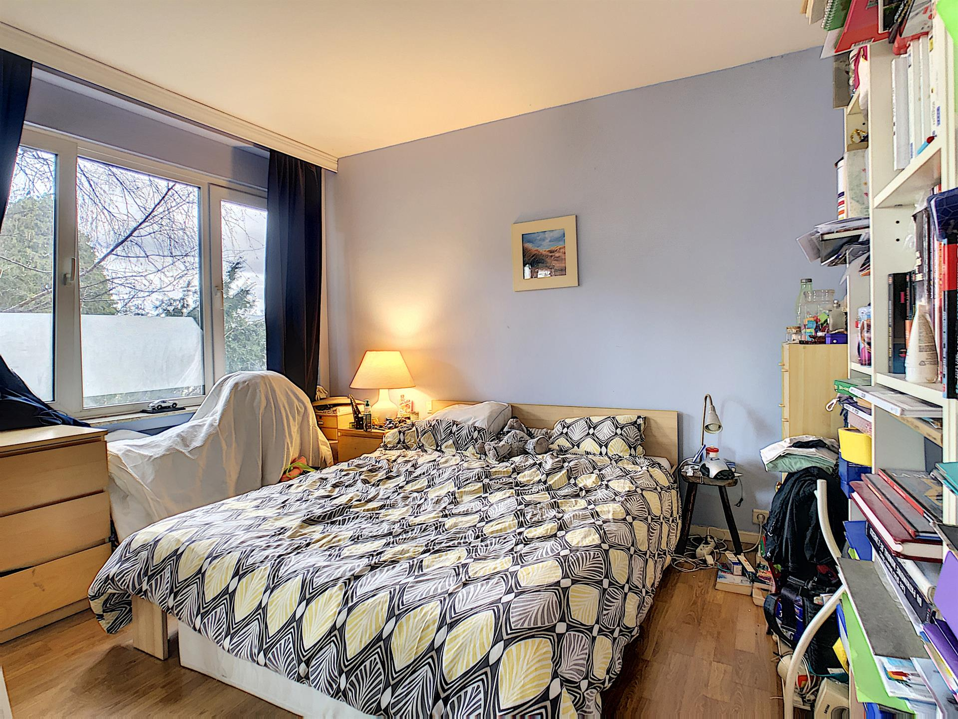Appartement - Anderlecht - #4286895-2