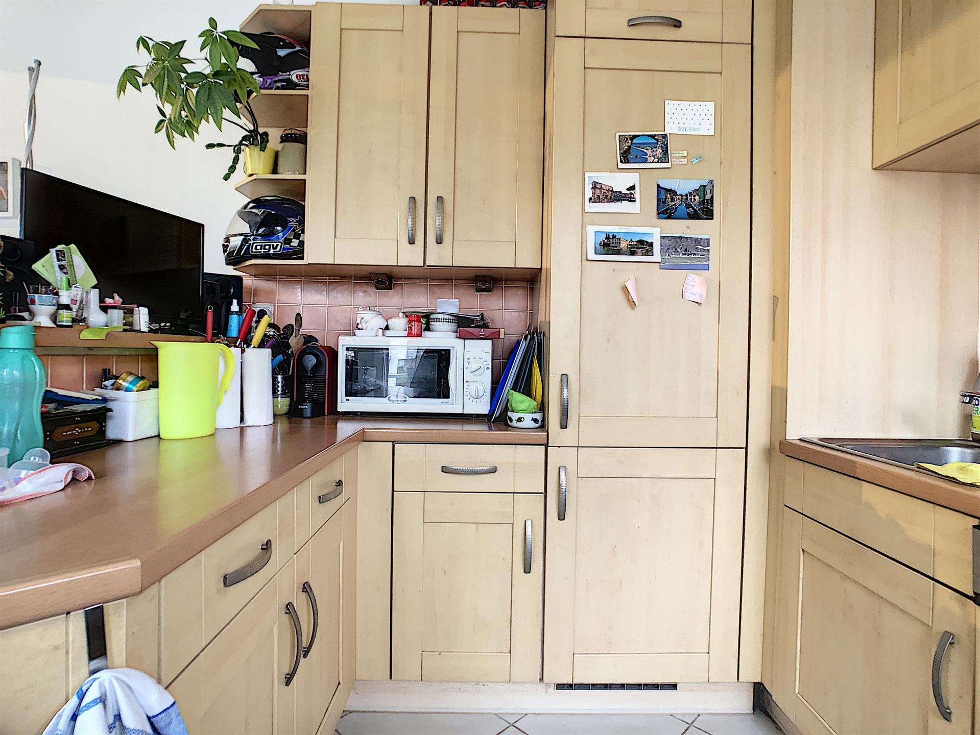 Appartement - Anderlecht - #4286895-8