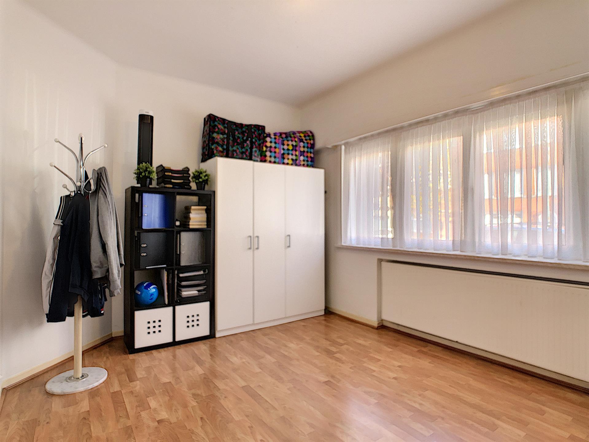 Appartement - Anderlecht - #4289433-1