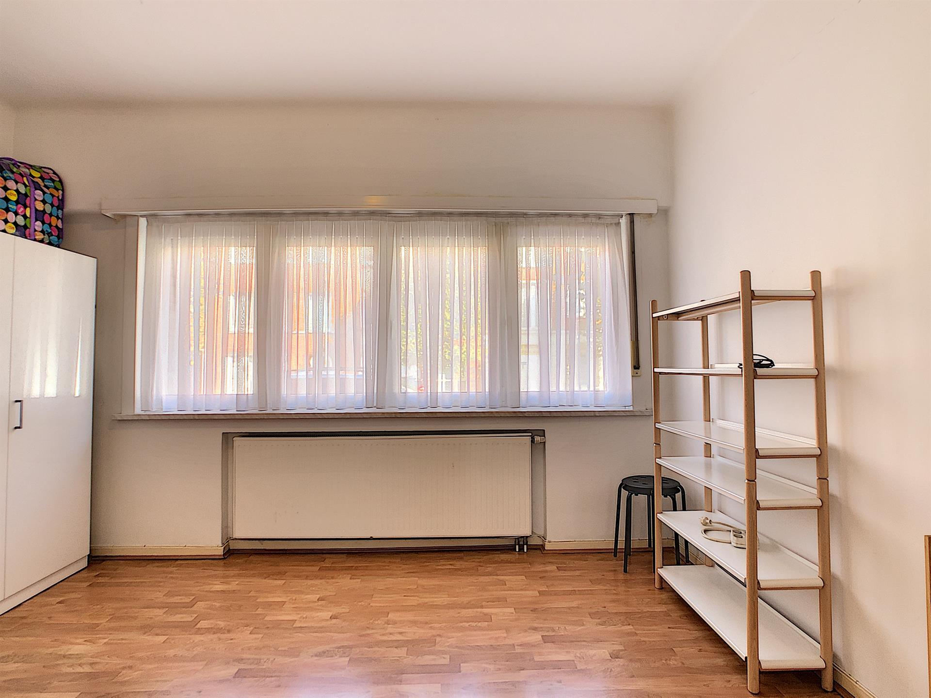 Appartement - Anderlecht - #4289433-4