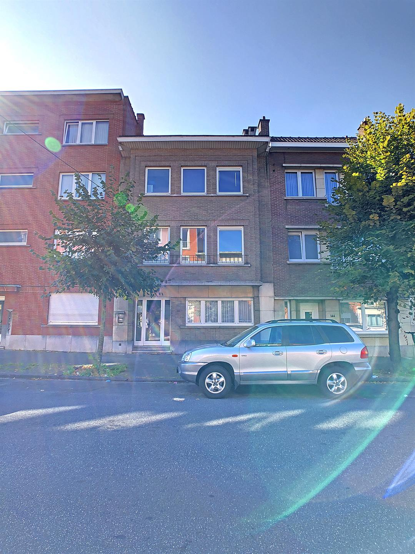 Appartement - Anderlecht - #4289433-6