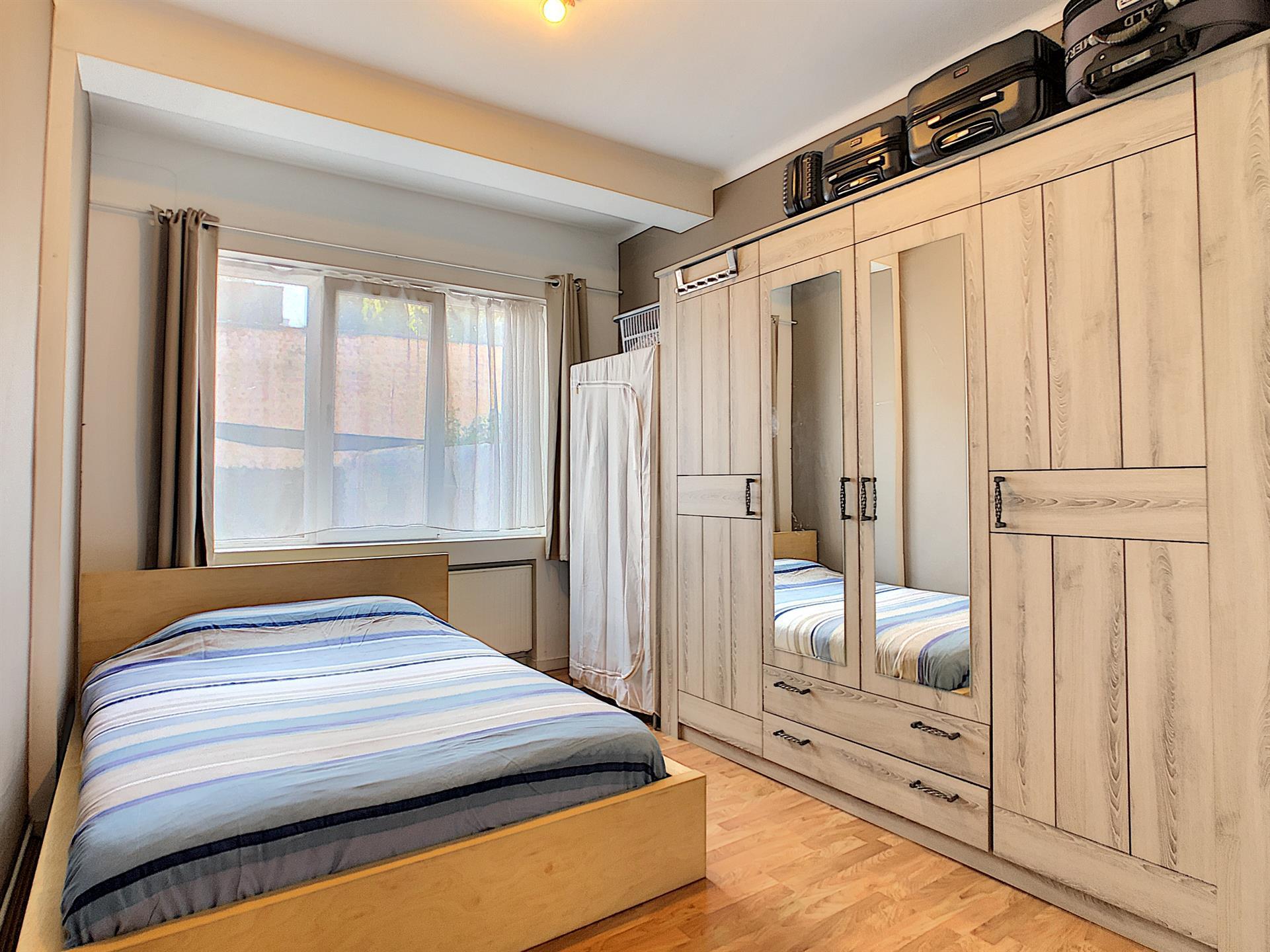 Appartement - Anderlecht - #4289433-2