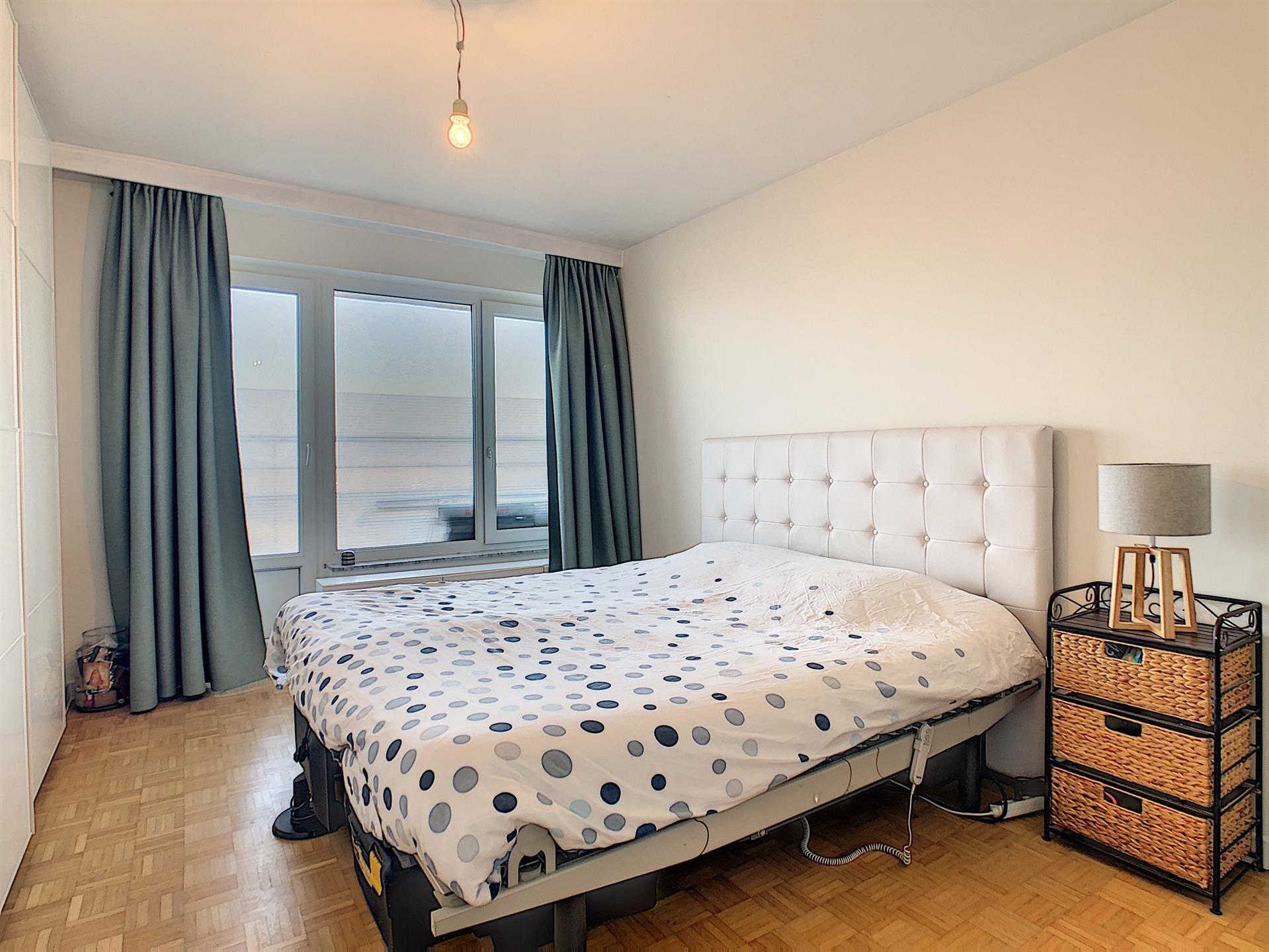 Appartement - Bruxelles - #4293649-4
