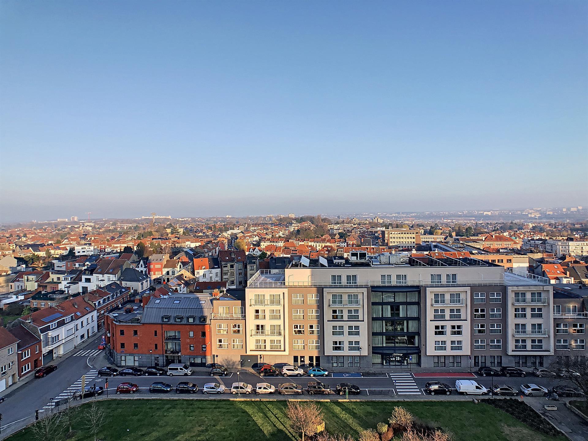 Appartement - Bruxelles - #4293649-14