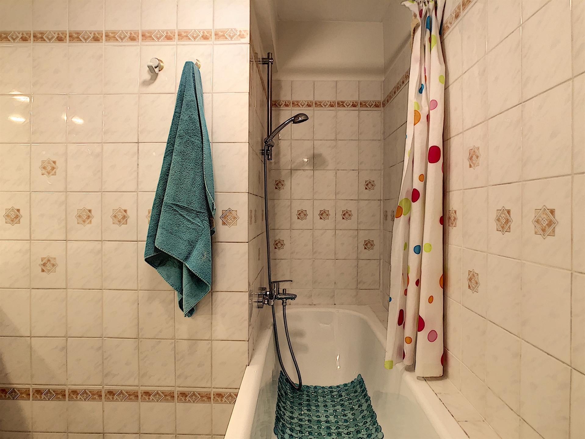 Appartement - Bruxelles - #4293649-8