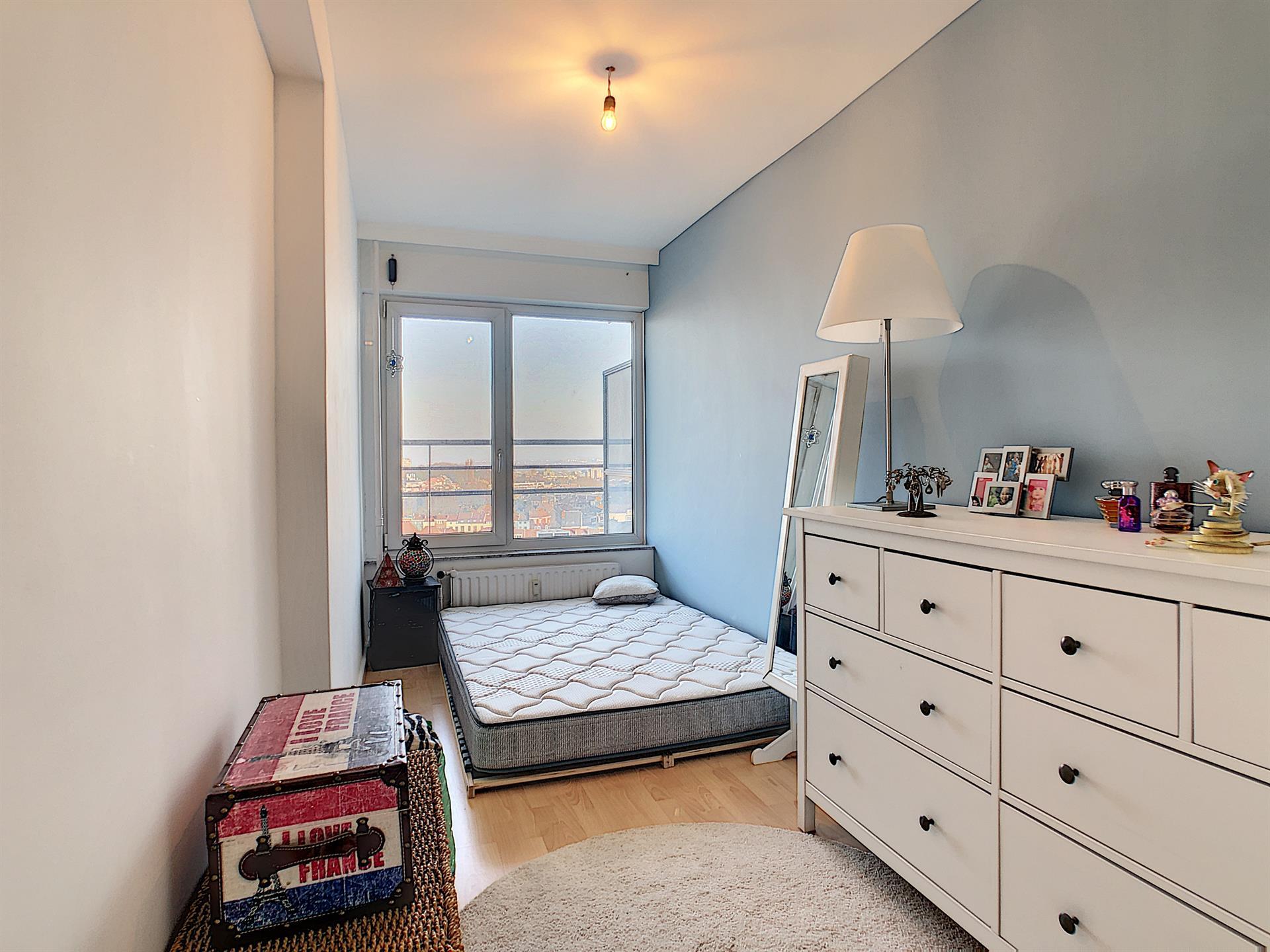 Appartement - Bruxelles - #4293649-6