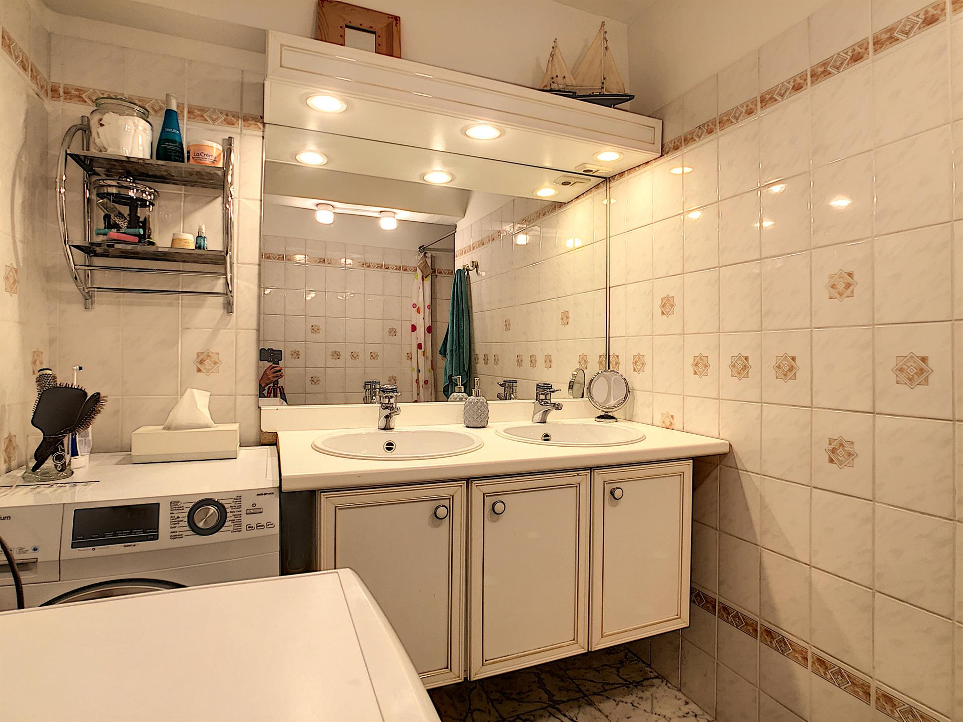 Appartement - Bruxelles - #4293649-7