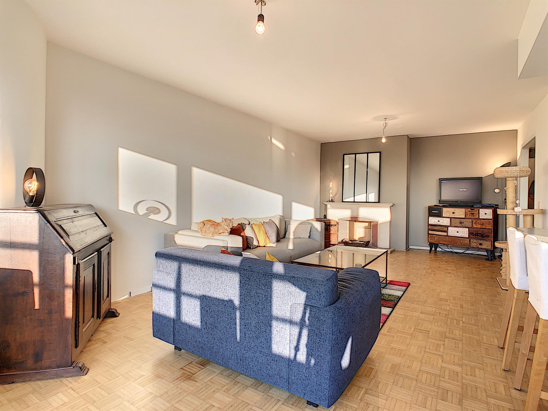Appartement - Bruxelles - #4293649-3