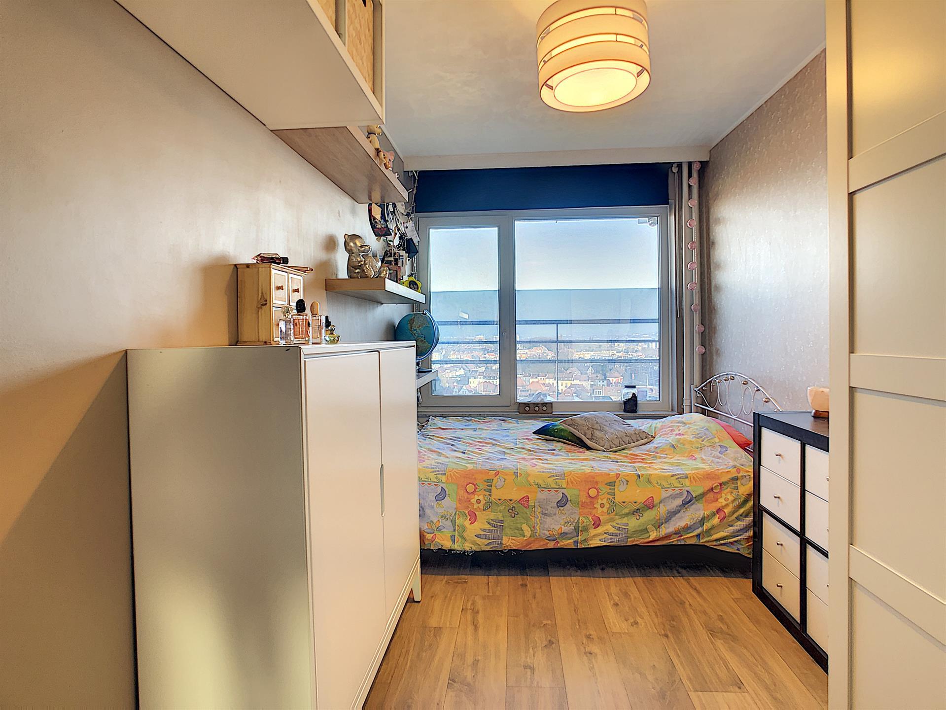Appartement - Bruxelles - #4293649-5