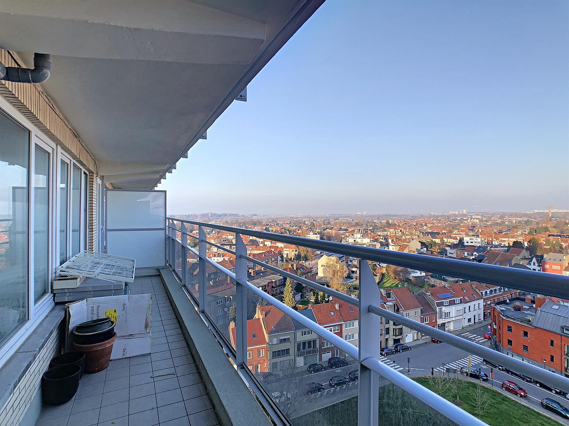 Appartement - Bruxelles - #4293649-13
