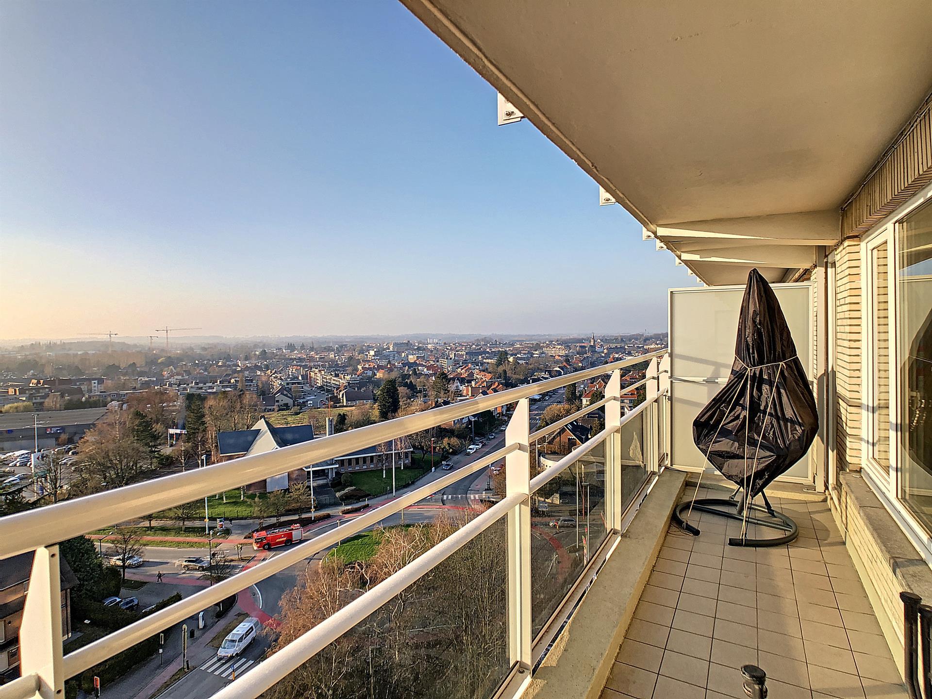 Appartement - Bruxelles - #4293649-12