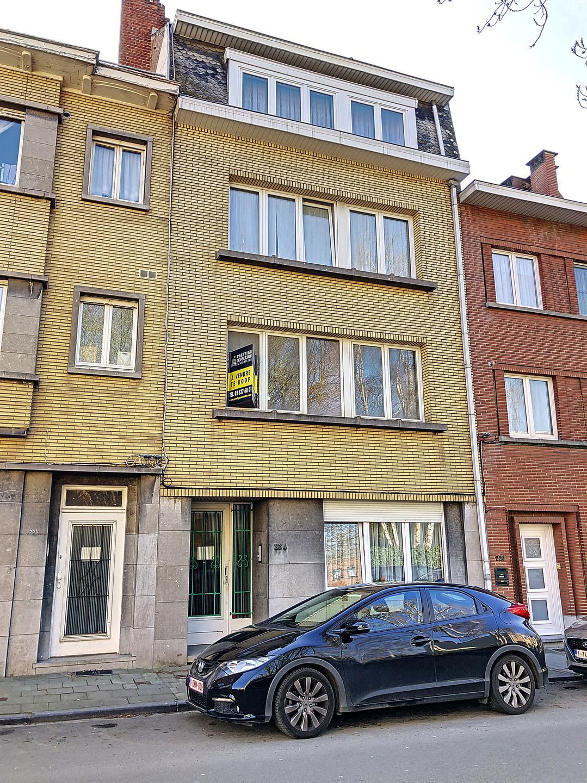 Appartement - Anderlecht - #4303021-7