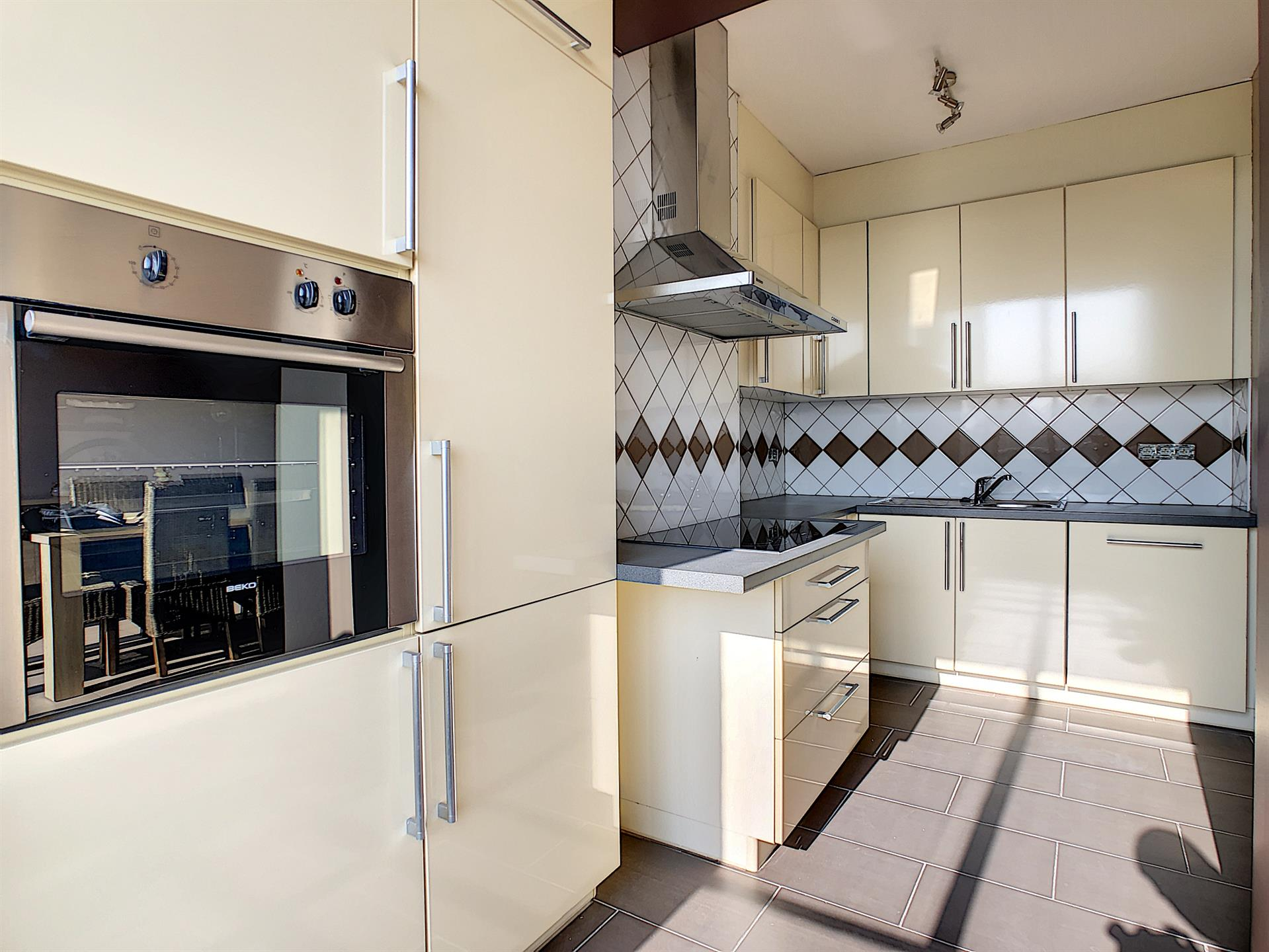 Appartement - Anderlecht - #4303021-2