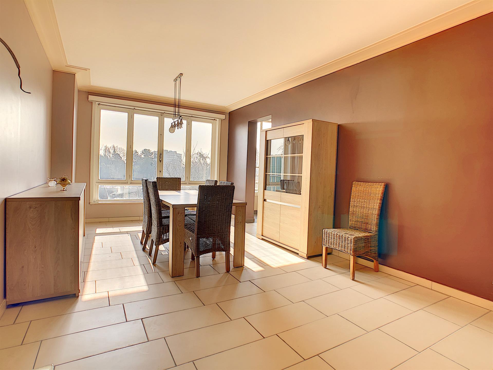 Appartement - Anderlecht - #4303021-0