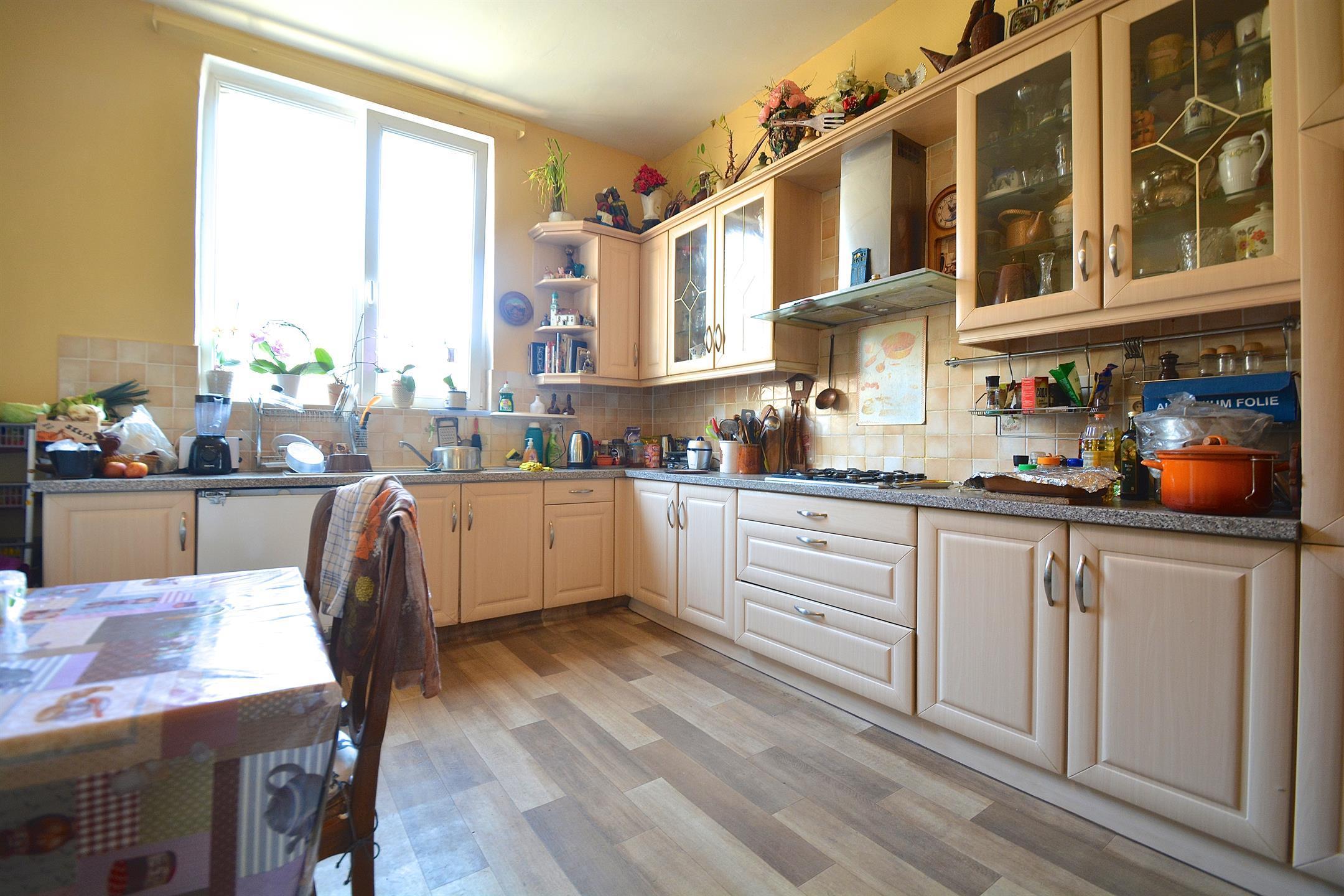 Appartement - Anderlecht - #4310414-0