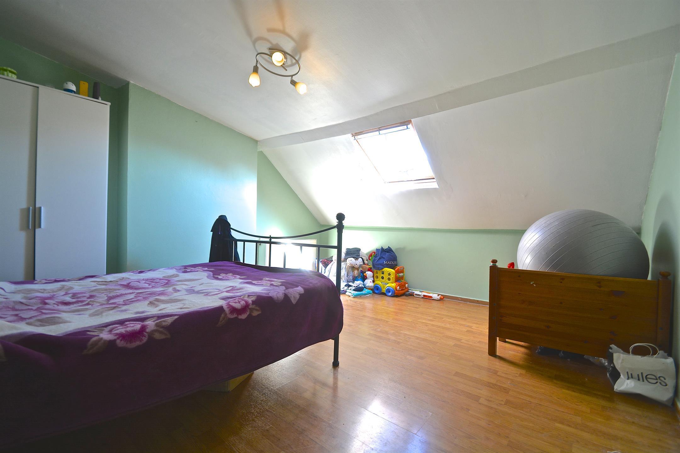 Appartement - Anderlecht - #4310414-2