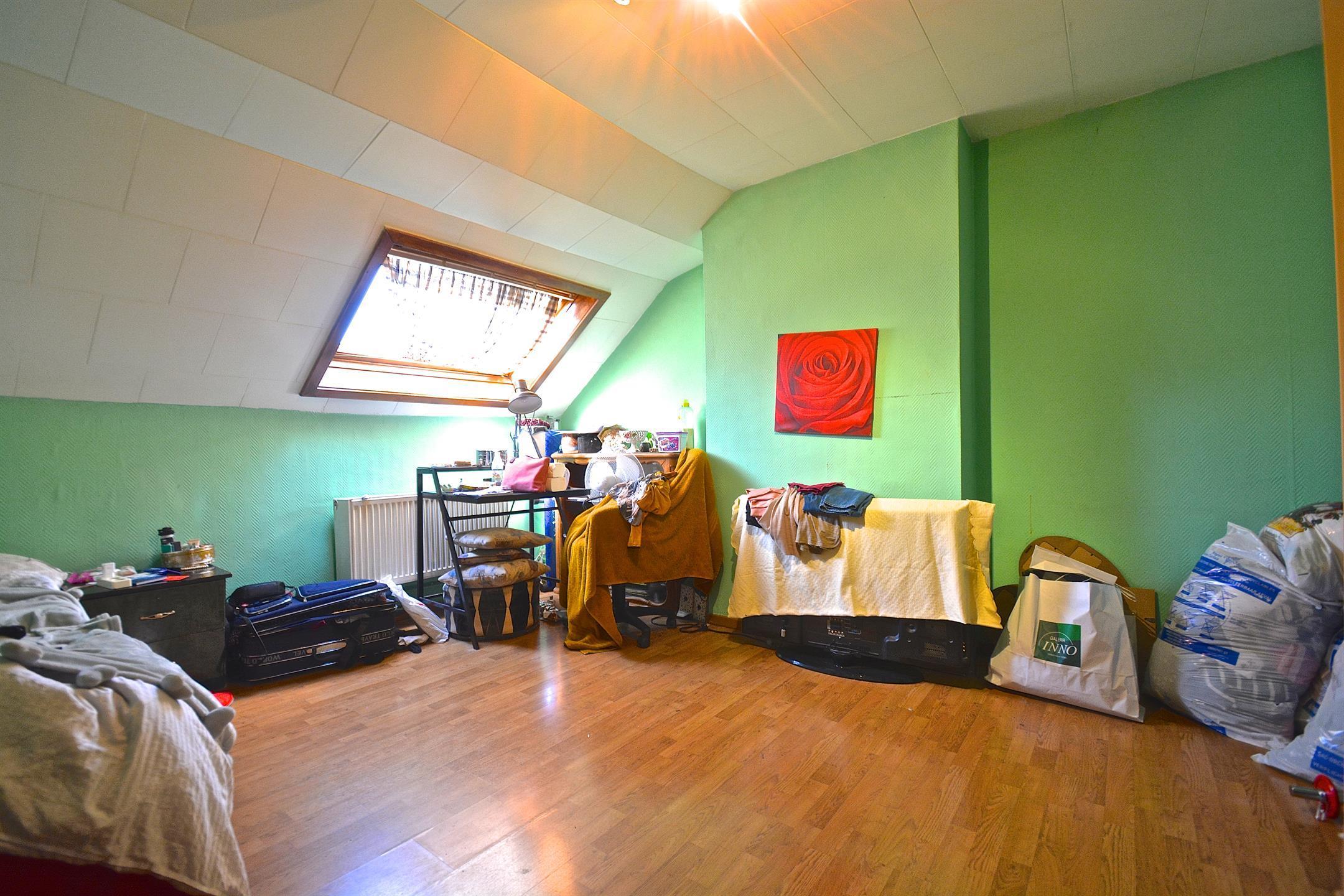 Appartement - Anderlecht - #4310414-3