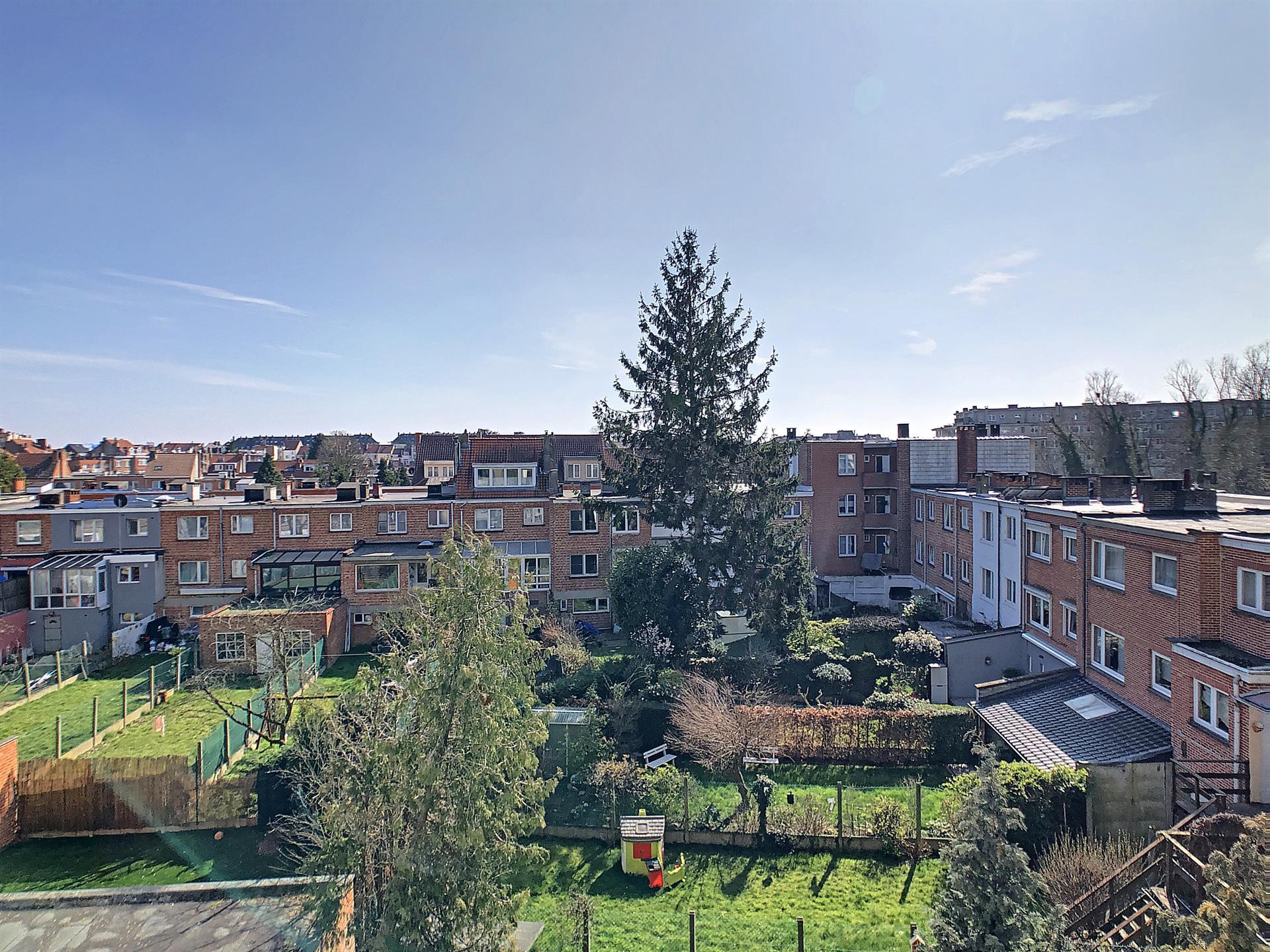 Appartement - Molenbeek-Saint-Jean - #4318374-6