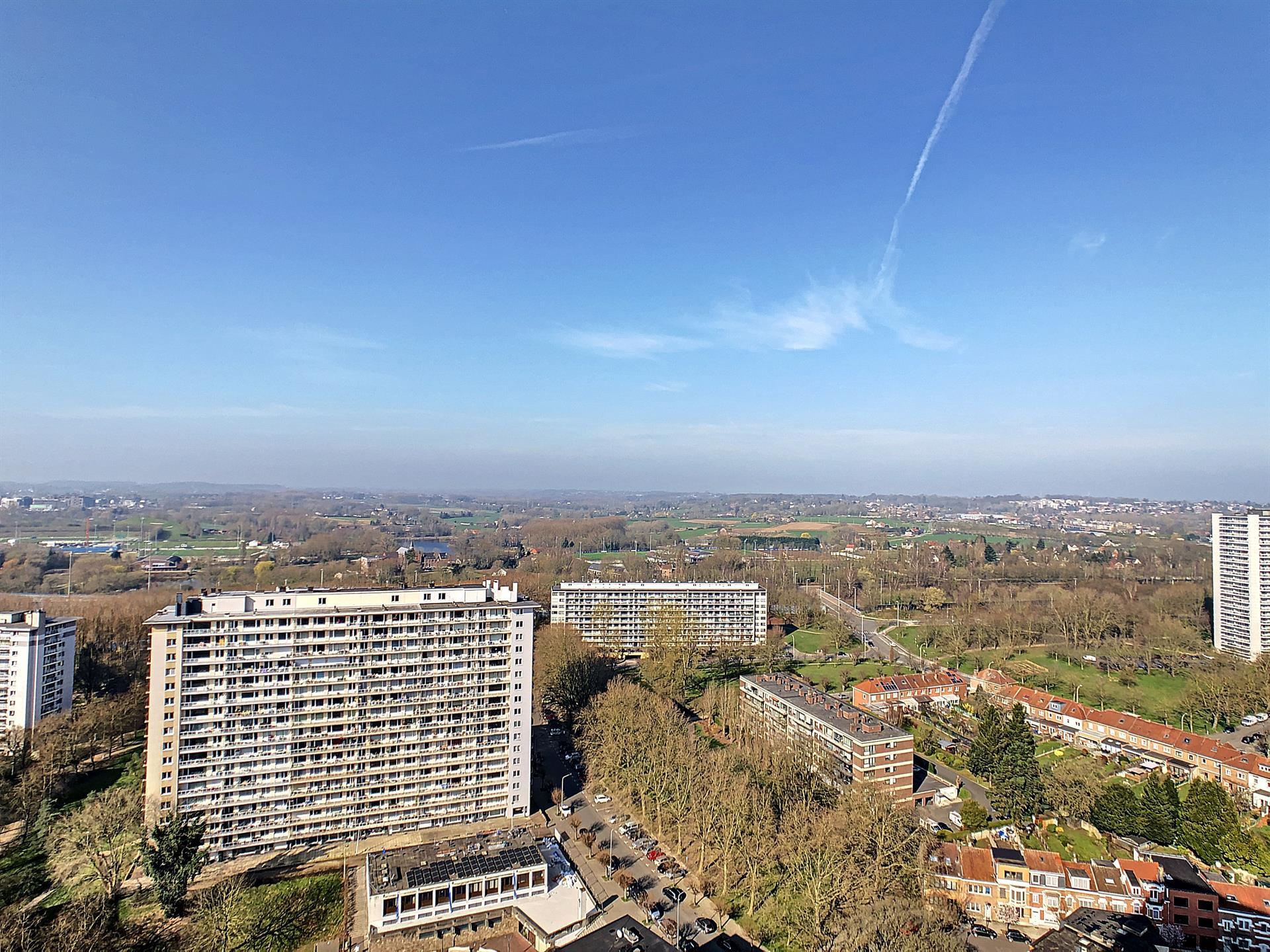 Appartement - Anderlecht - #4318486-2