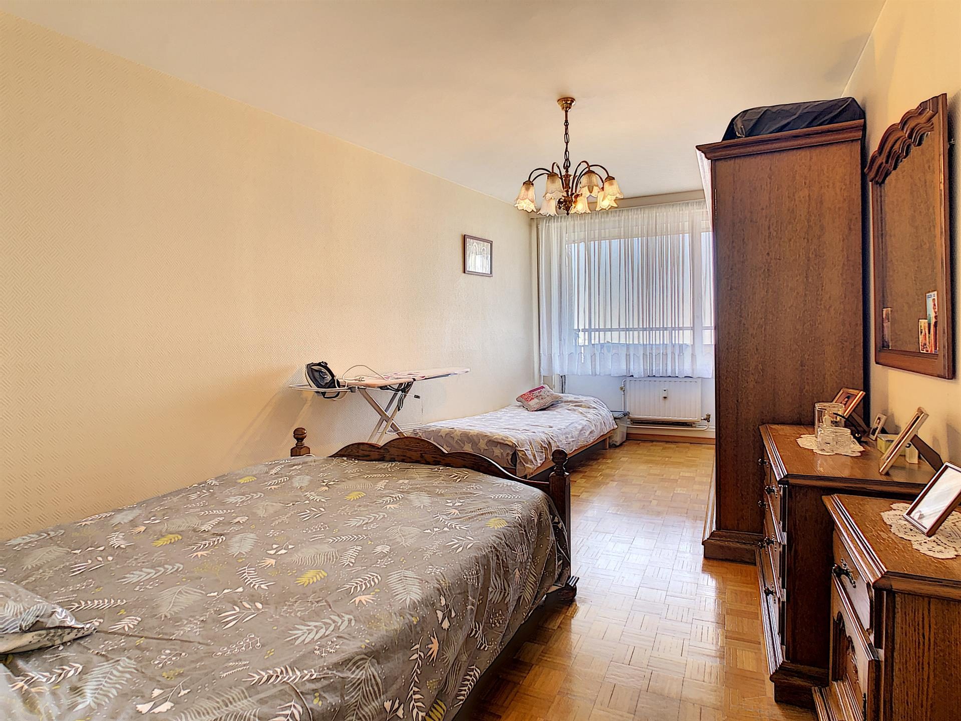 Appartement - Anderlecht - #4318486-4