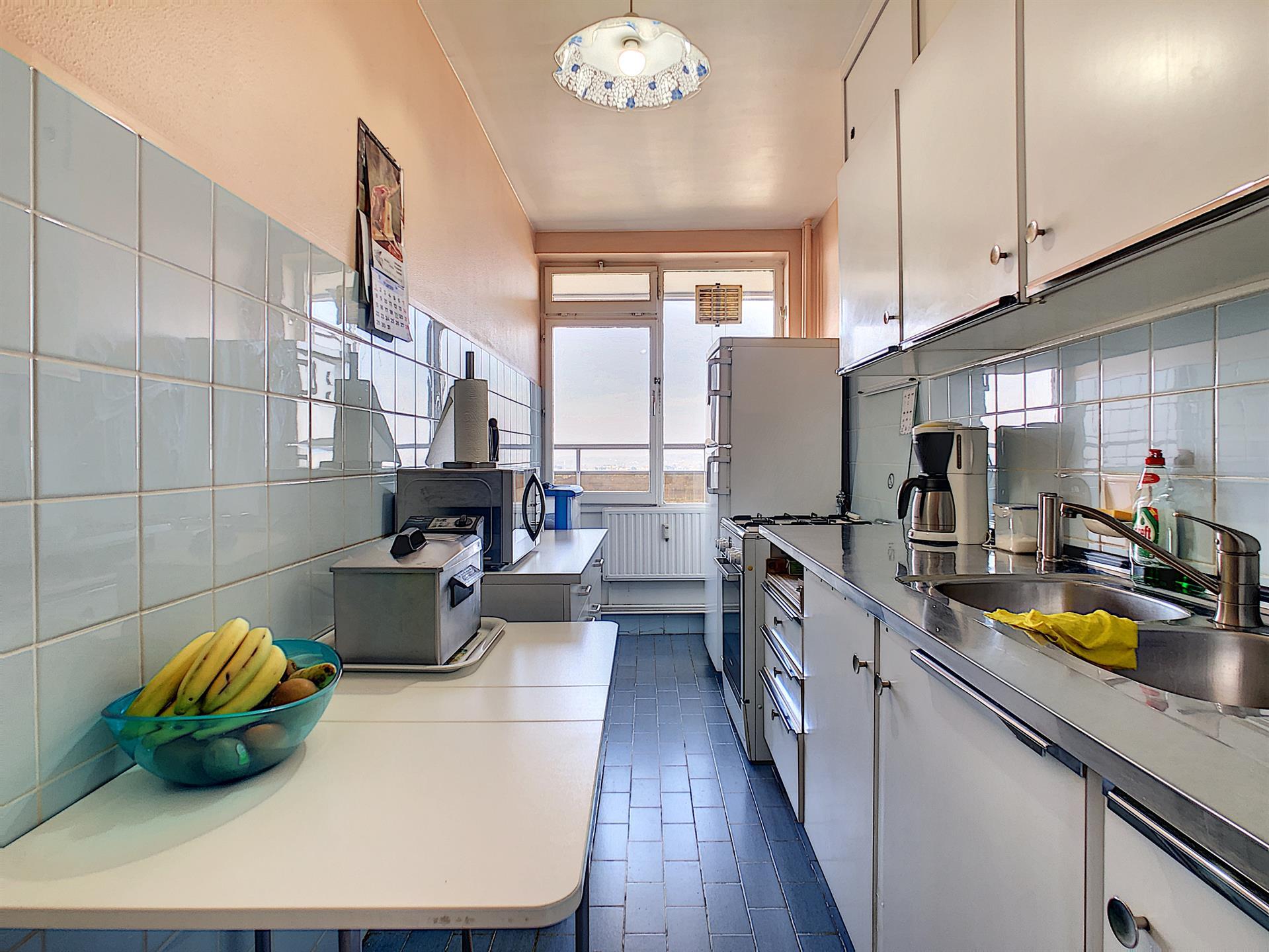 Appartement - Anderlecht - #4318486-3