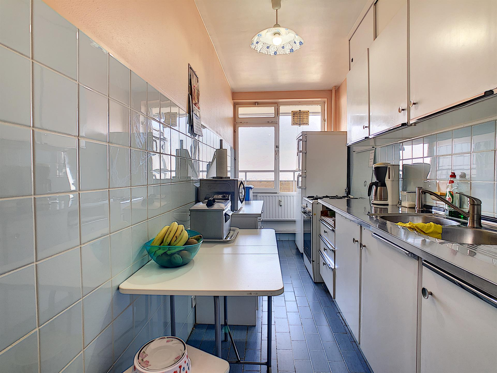 Appartement - Anderlecht - #4318486-6