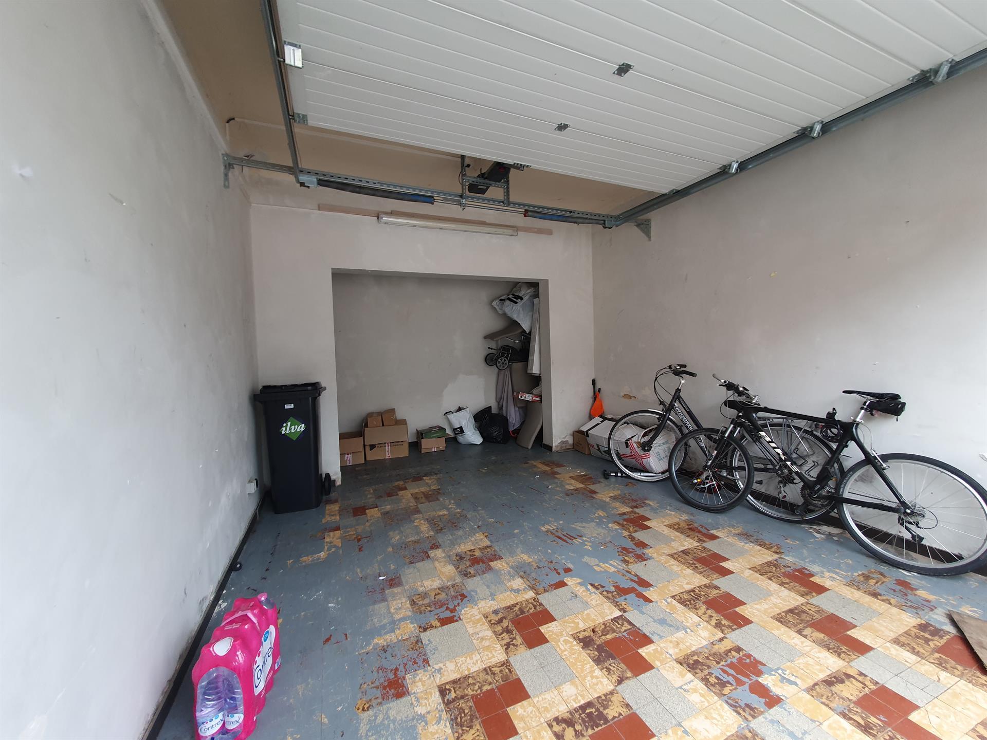 Rez-de-chaussée - Galmaarden - #4319423-6