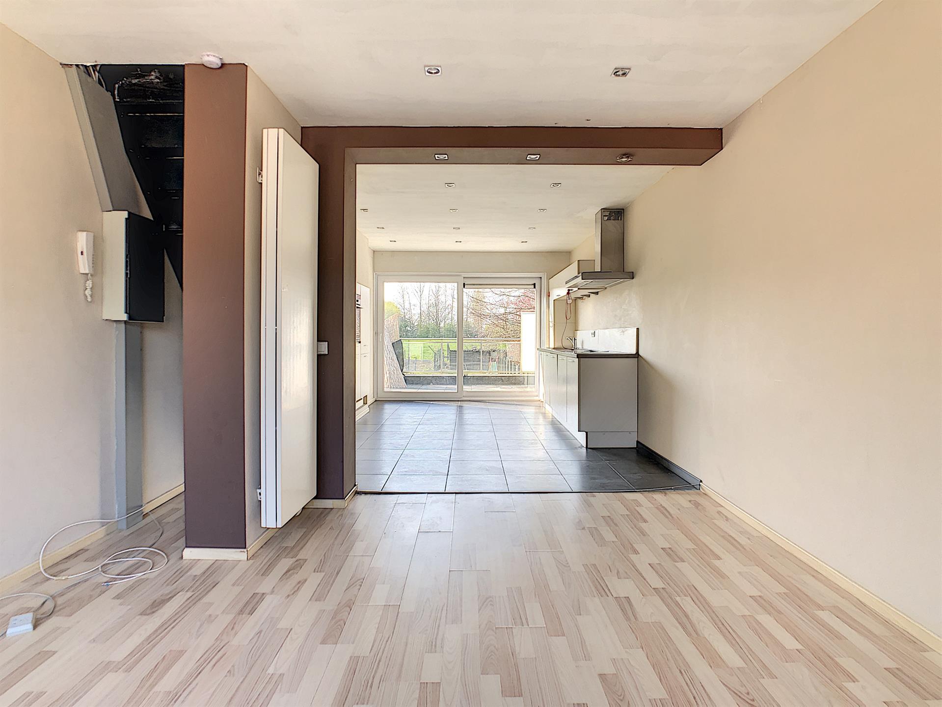 Duplex - Galmaarden - #4319424-6