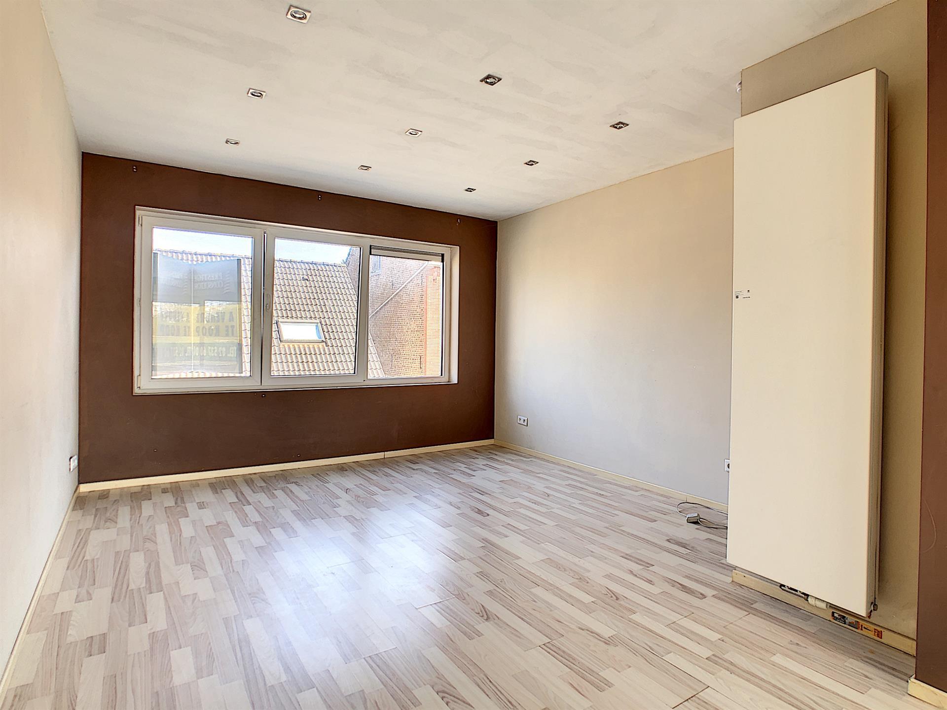 Duplex - Galmaarden - #4319424-0