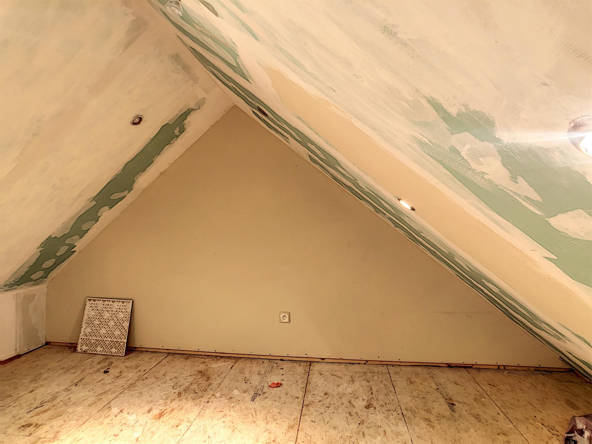 Duplex - Galmaarden - #4319424-7
