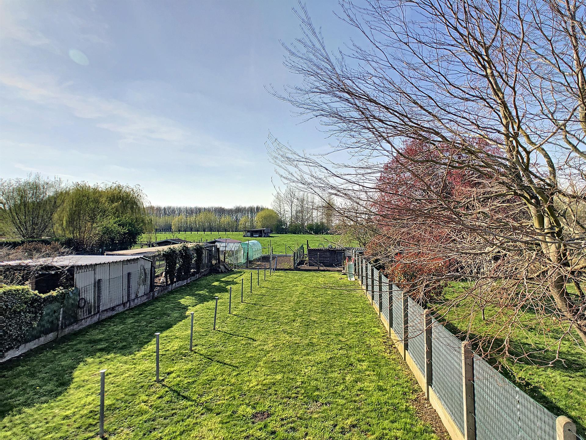 Duplex - Galmaarden - #4319424-8