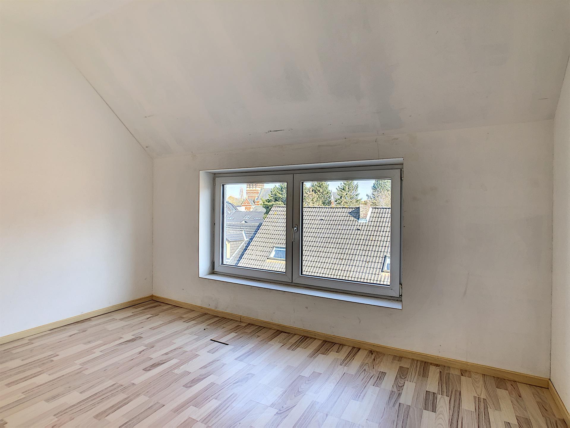 Duplex - Galmaarden - #4319424-2