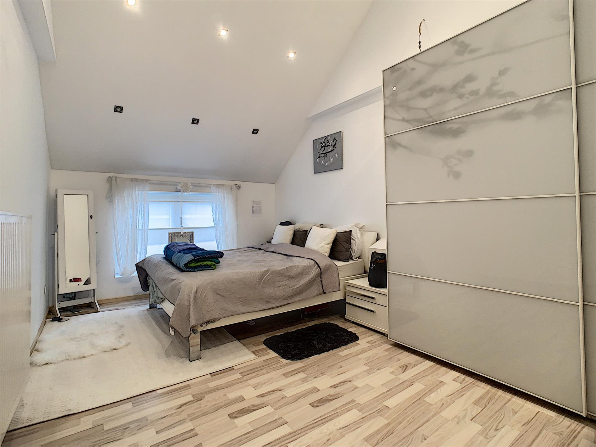 Duplex - Galmaarden - #4319427-2