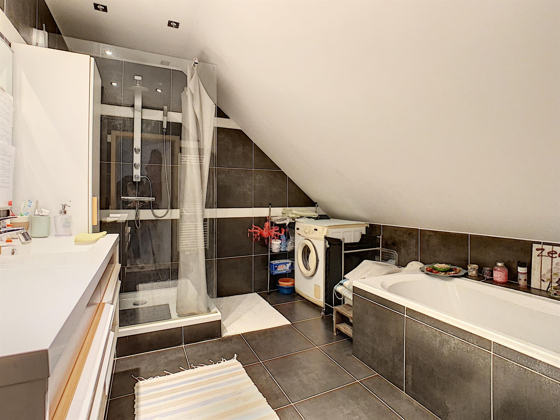 Duplex - Galmaarden - #4319427-5