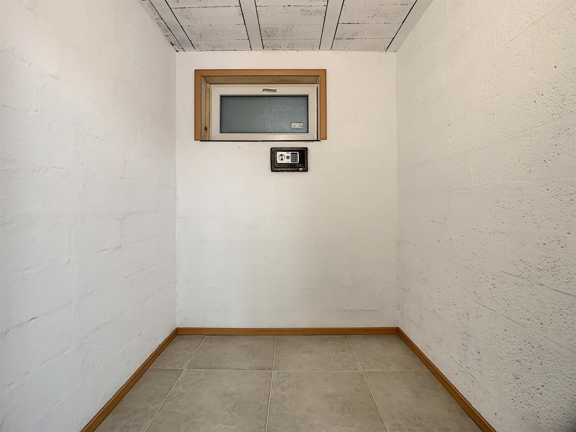 Bureaux - Rebecq - #4320091-6
